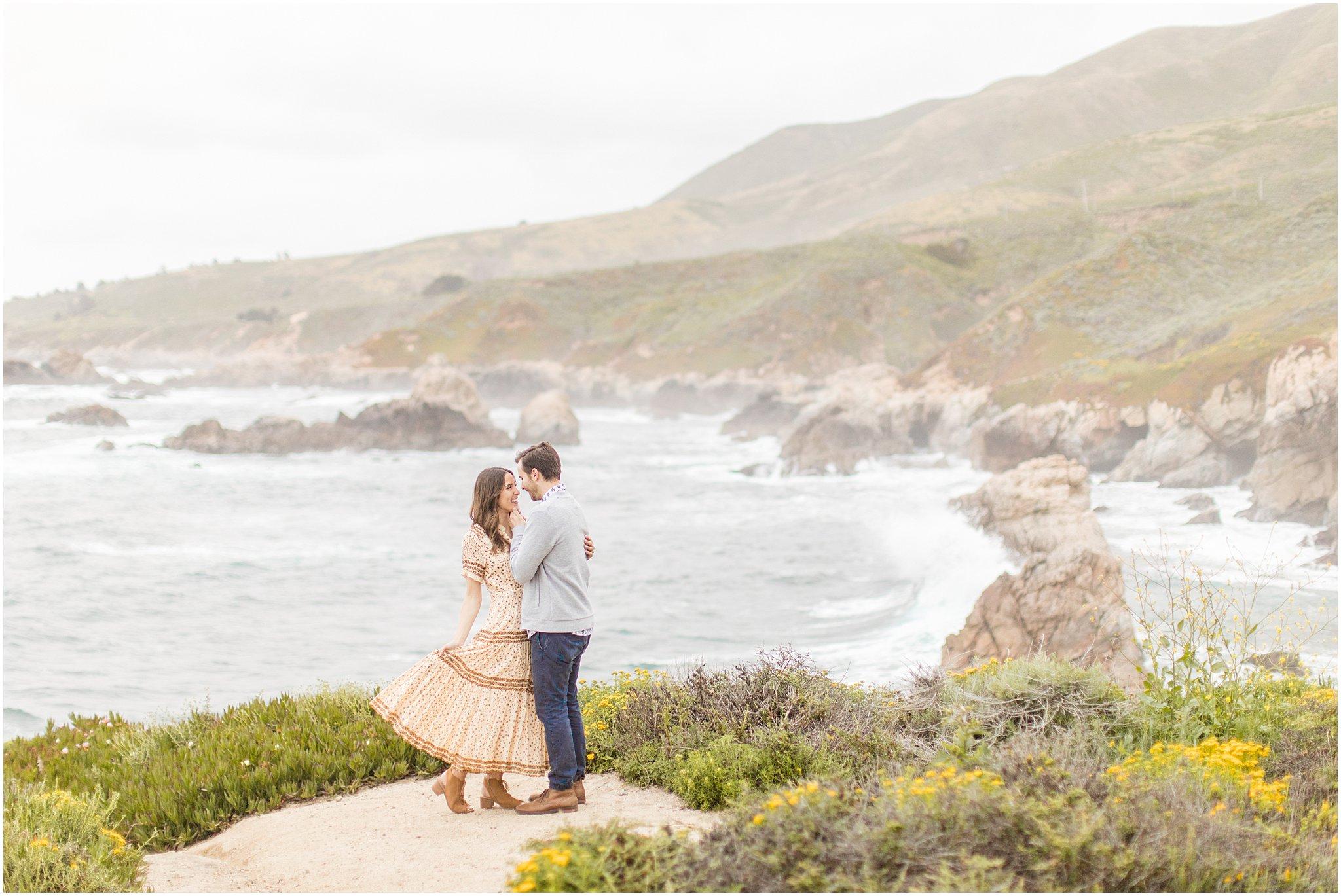 2019 carmel highlands garrapata state park couples portrait session bay area wedding photographer_0021.jpg
