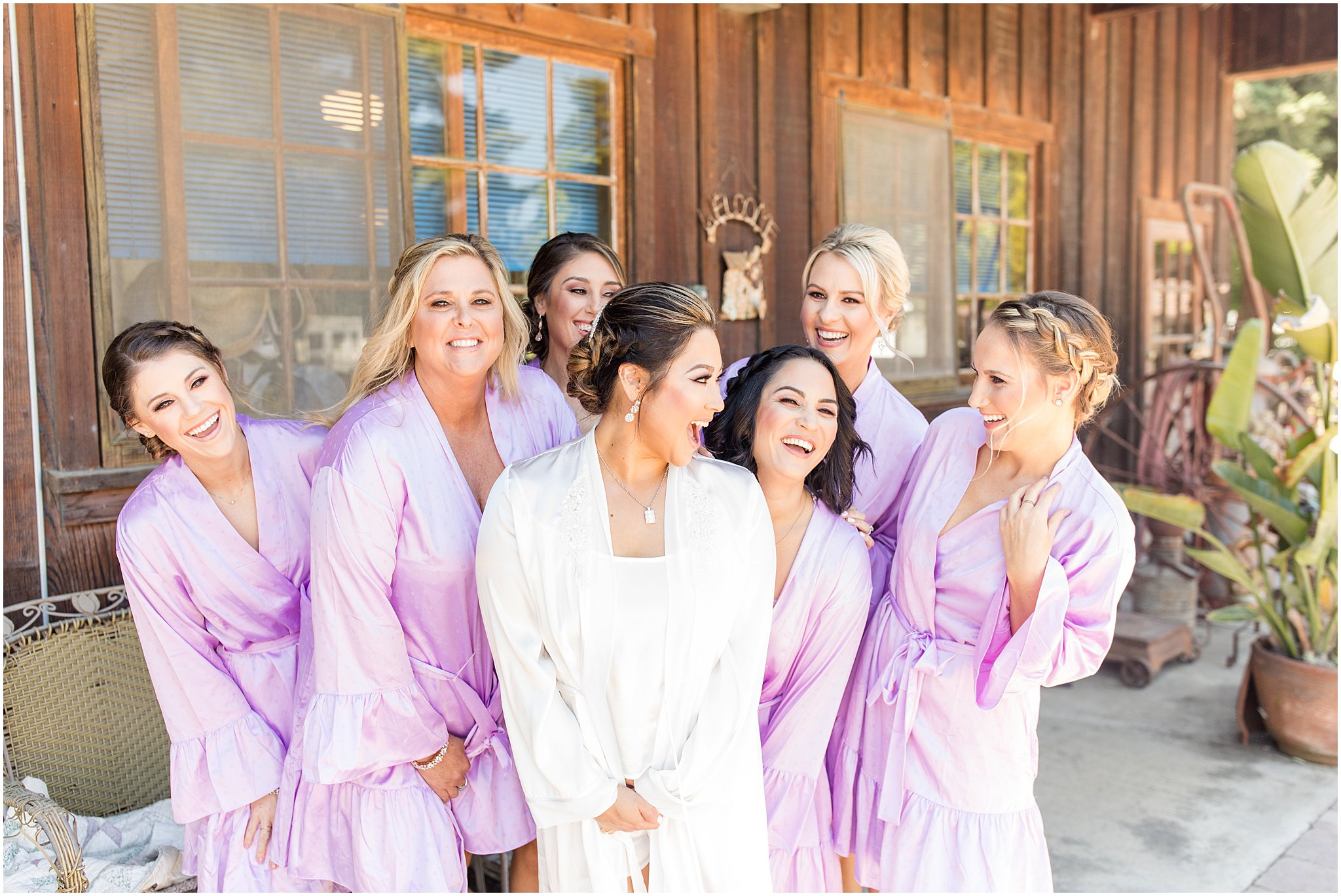 2019 wedding san juan bautista hacienda de leal vineyards bay area wedding photographer_0009.jpg