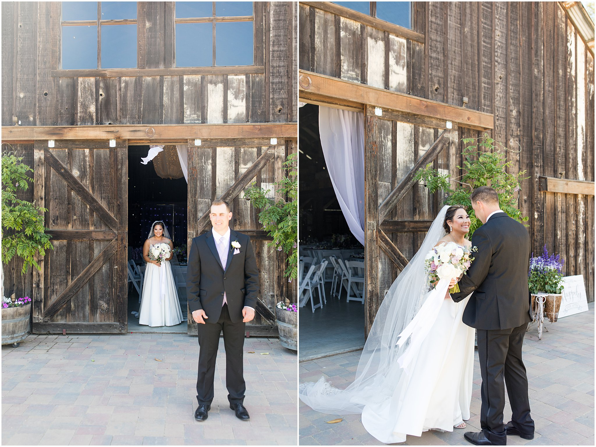 2019 wedding san juan bautista hacienda de leal vineyards bay area wedding photographer_0017.jpg