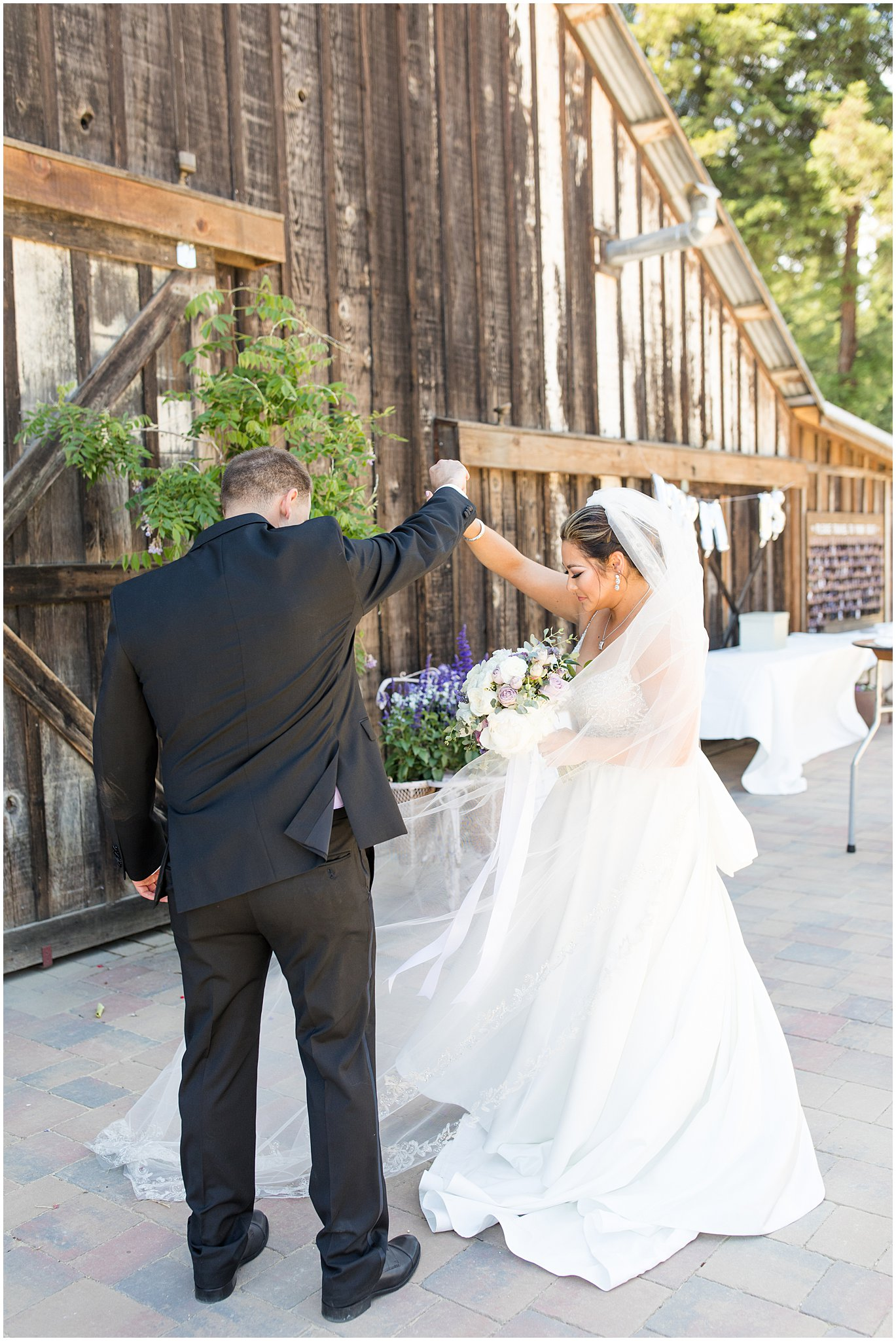 2019 wedding san juan bautista hacienda de leal vineyards bay area wedding photographer_0018.jpg