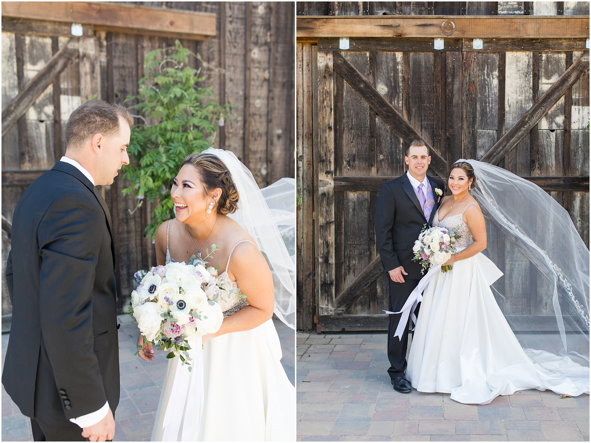 2019 wedding san juan bautista hacienda de leal vineyards bay area wedding photographer_0019.jpg