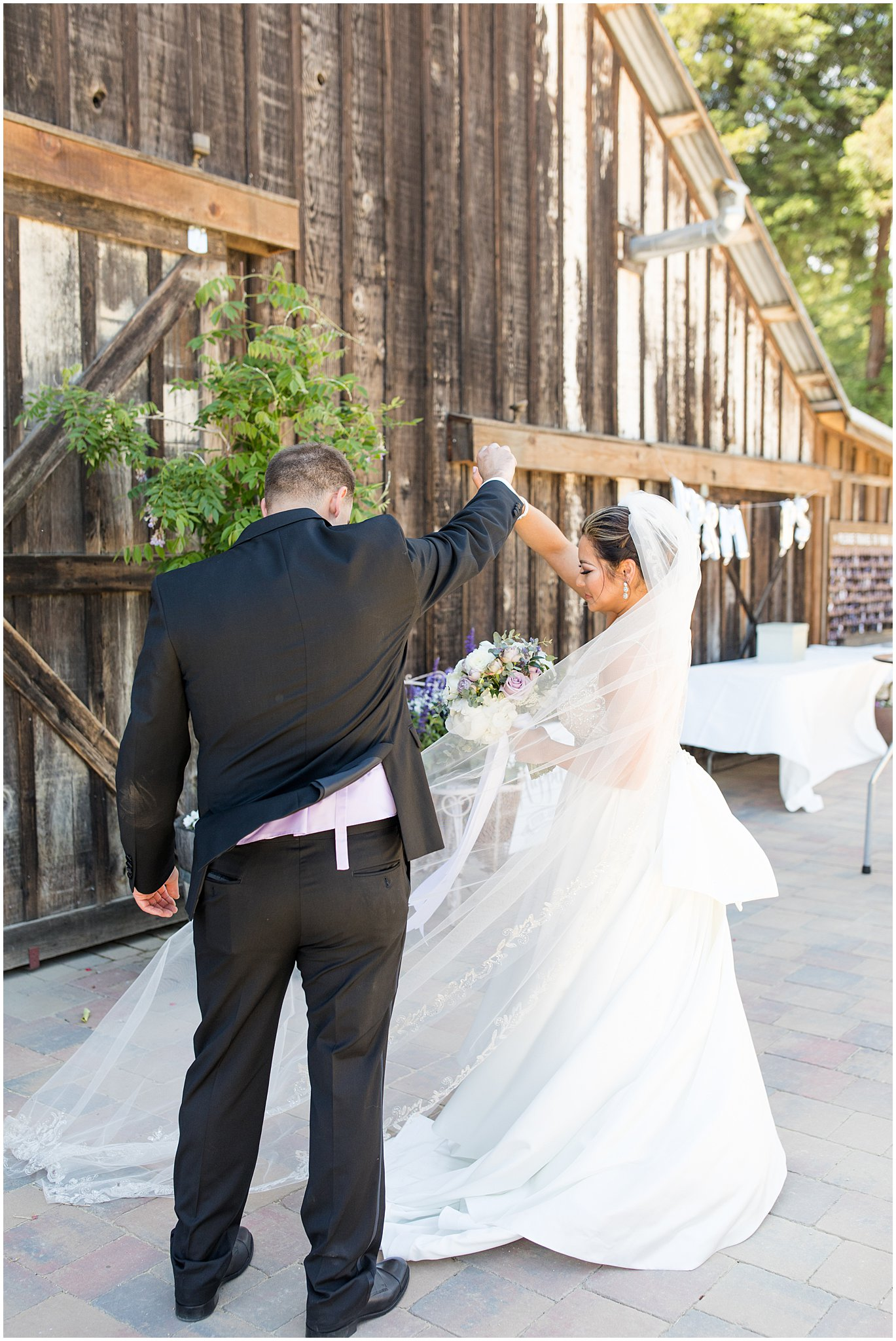2019 wedding san juan bautista hacienda de leal vineyards bay area wedding photographer_0020.jpg