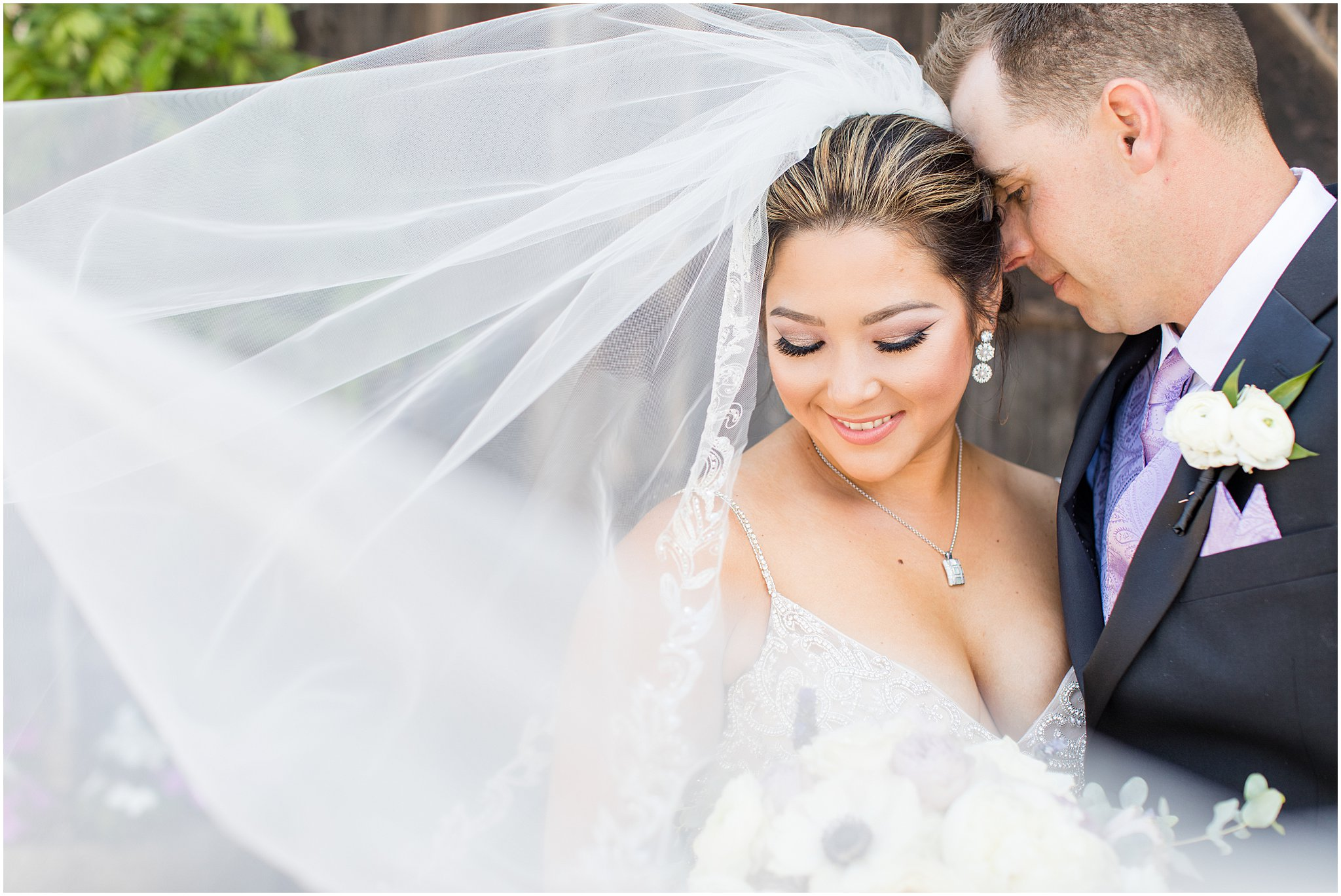 2019 wedding san juan bautista hacienda de leal vineyards bay area wedding photographer_0022.jpg