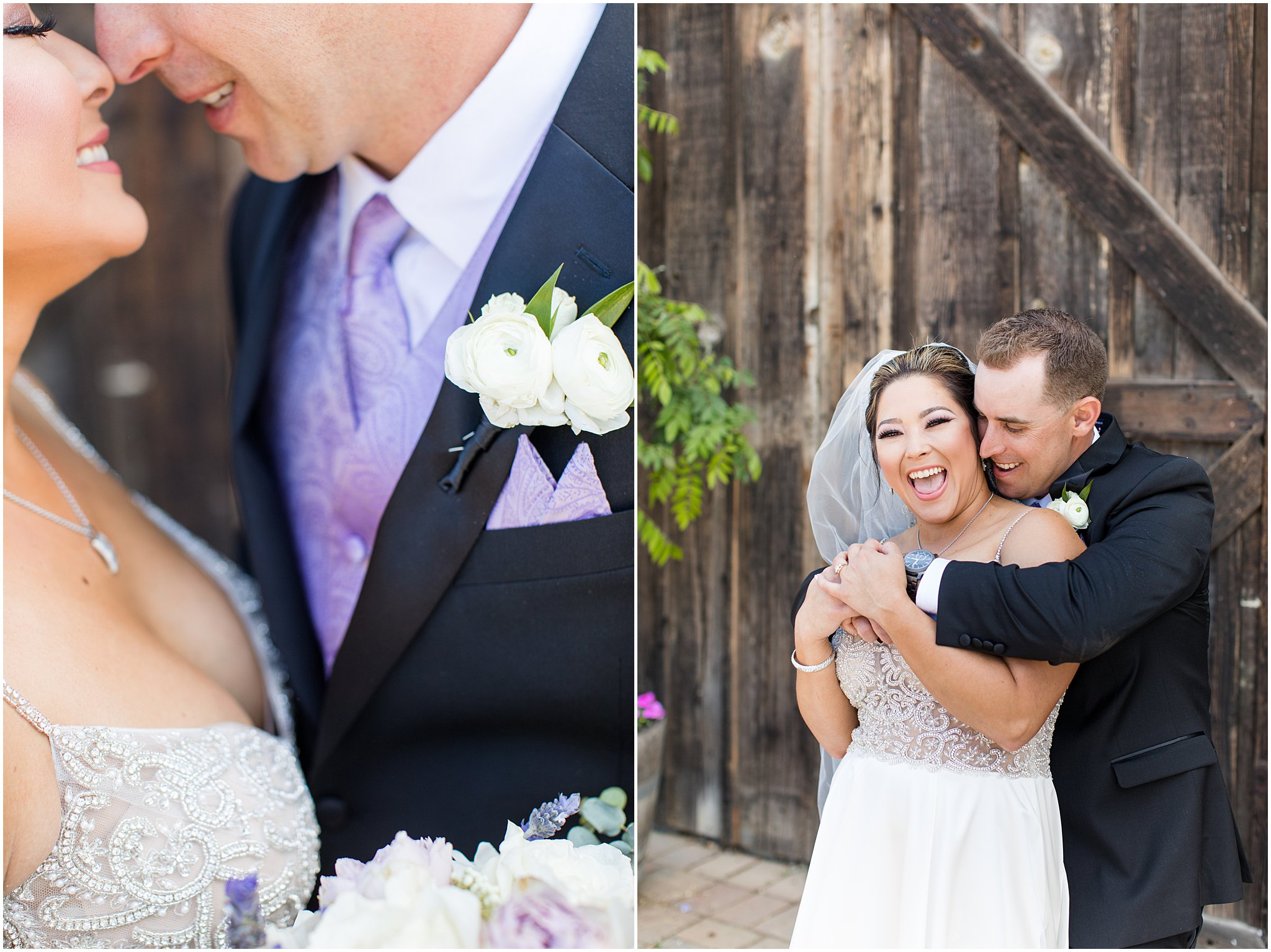 2019 wedding san juan bautista hacienda de leal vineyards bay area wedding photographer_0023.jpg