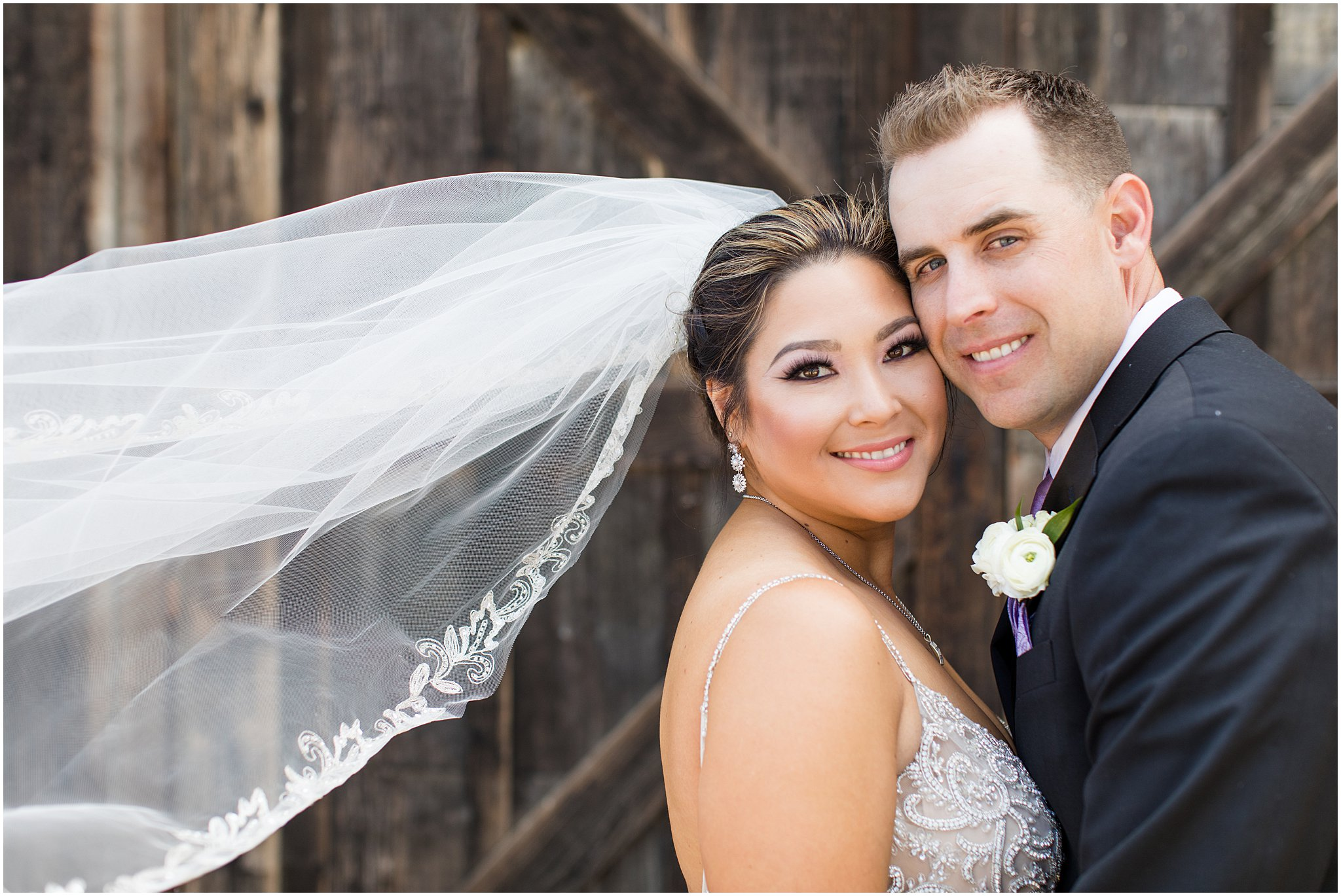 2019 wedding san juan bautista hacienda de leal vineyards bay area wedding photographer_0024.jpg