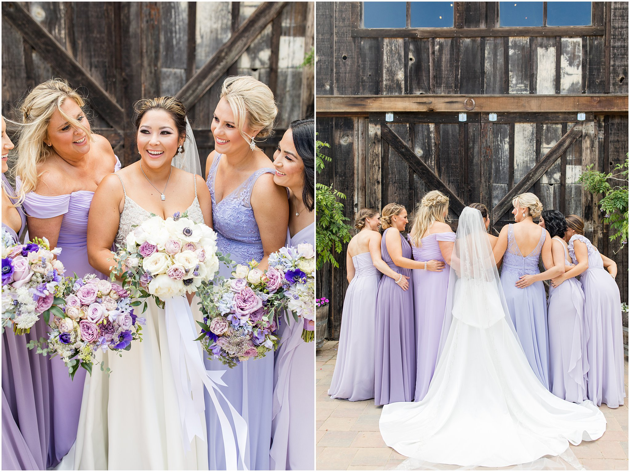 2019 wedding san juan bautista hacienda de leal vineyards bay area wedding photographer_0025.jpg