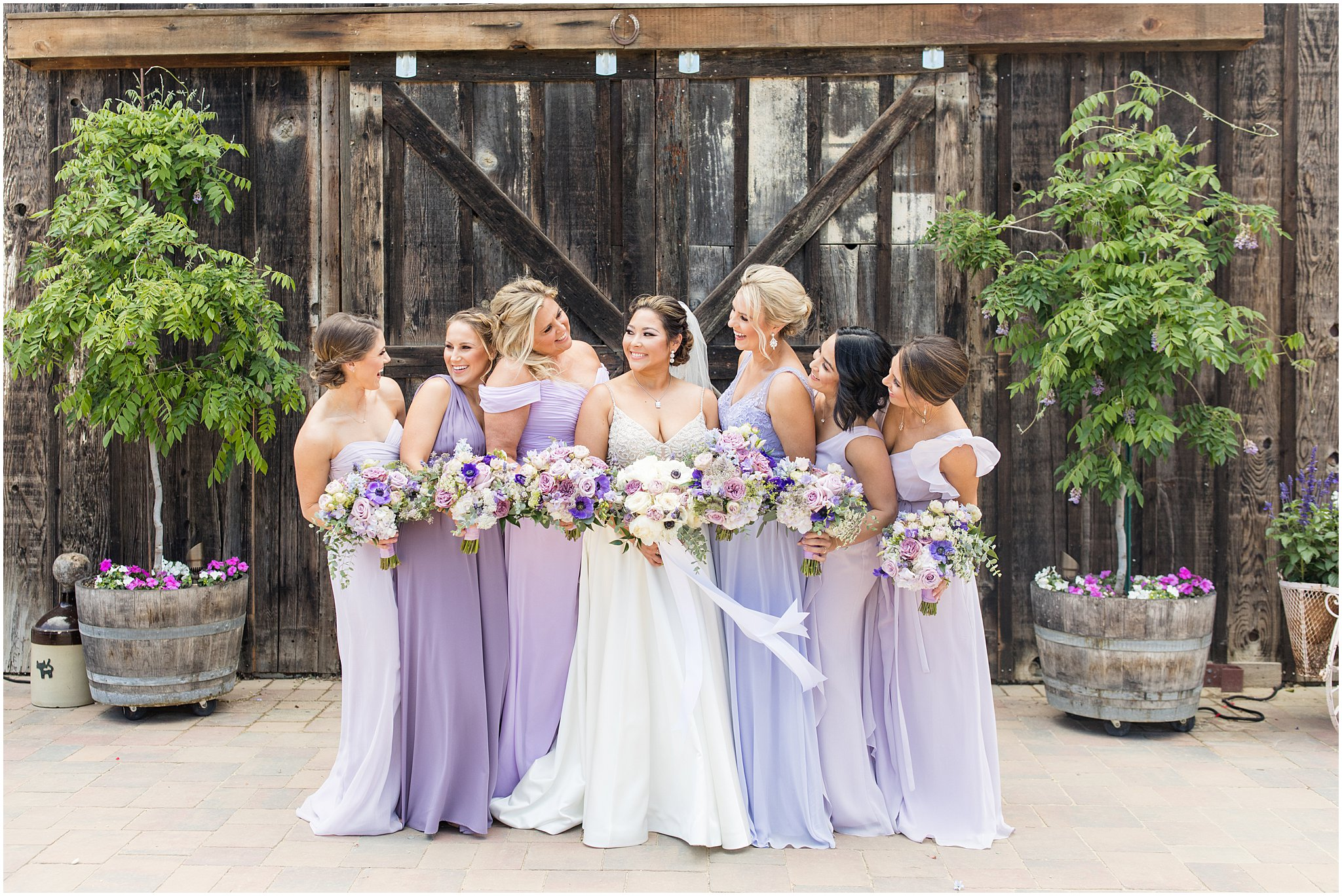2019 wedding san juan bautista hacienda de leal vineyards bay area wedding photographer_0028.jpg