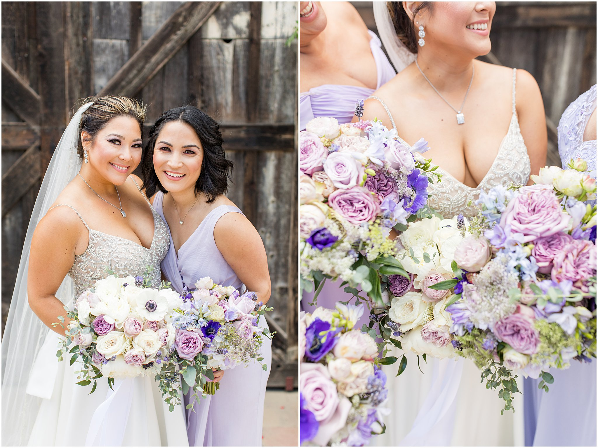 2019 wedding san juan bautista hacienda de leal vineyards bay area wedding photographer_0029.jpg
