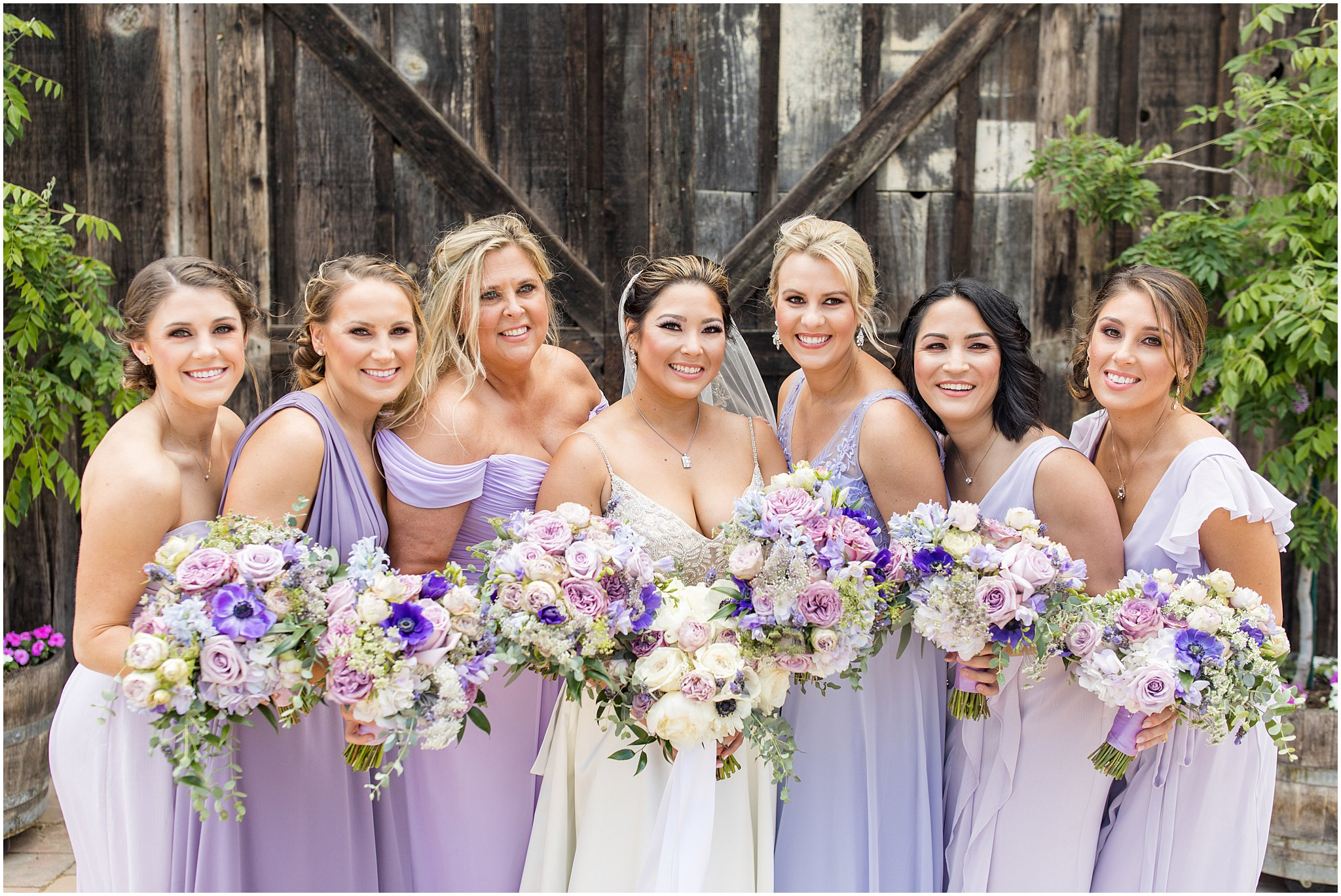 2019 wedding san juan bautista hacienda de leal vineyards bay area wedding photographer_0030.jpg