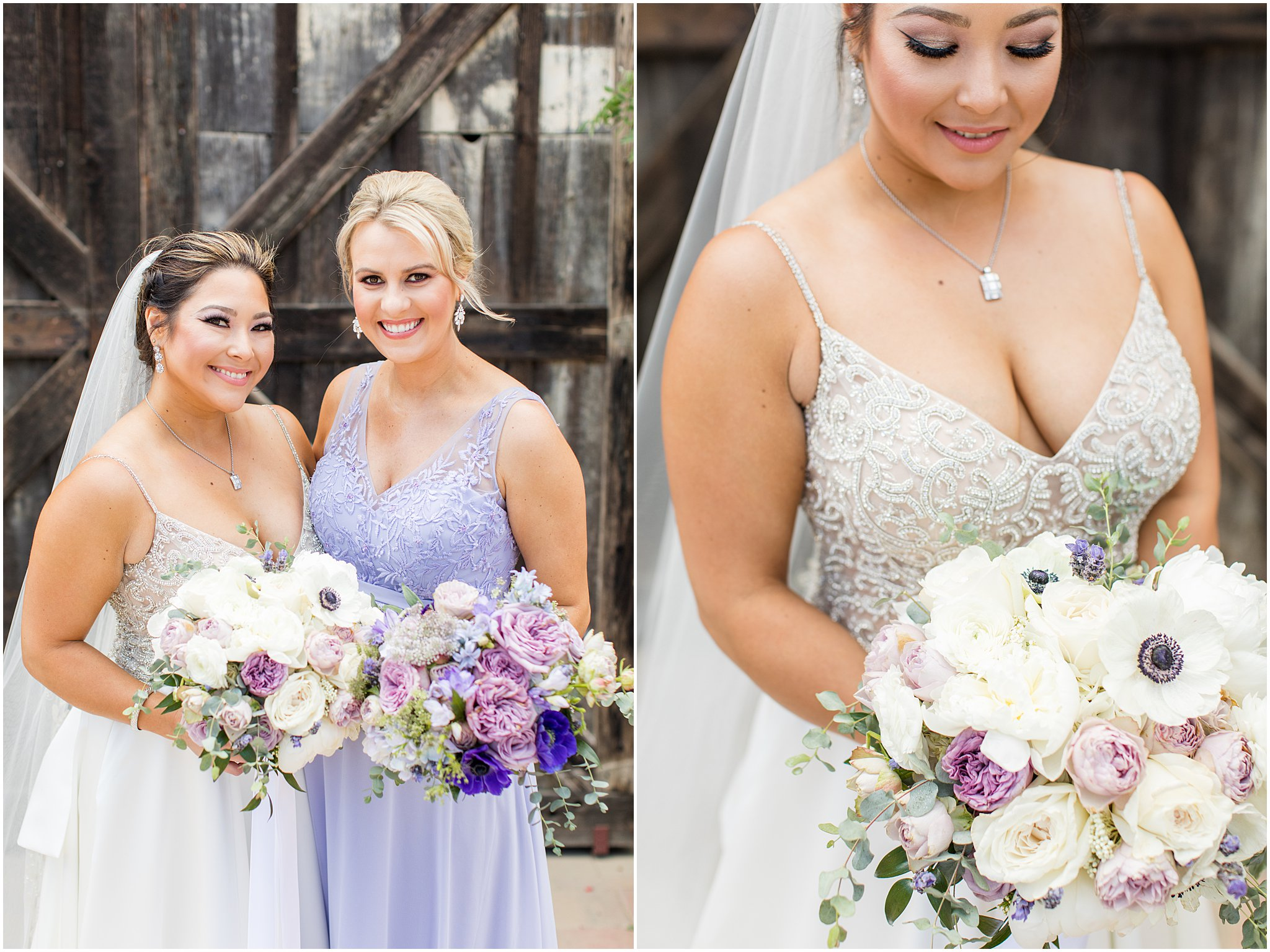2019 wedding san juan bautista hacienda de leal vineyards bay area wedding photographer_0031.jpg
