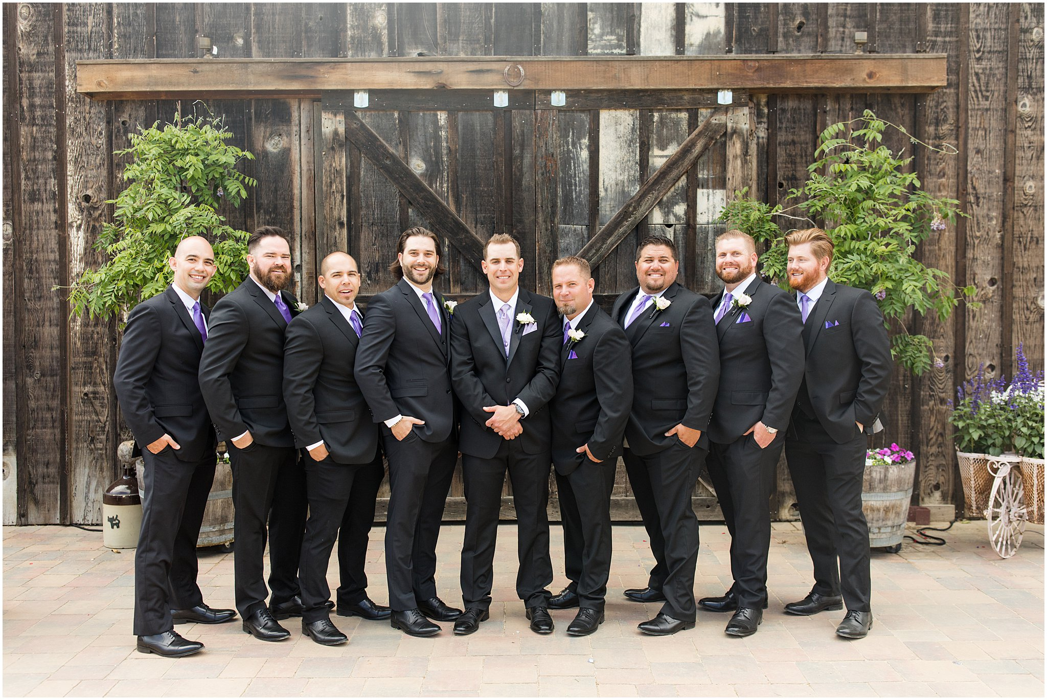2019 wedding san juan bautista hacienda de leal vineyards bay area wedding photographer_0032.jpg