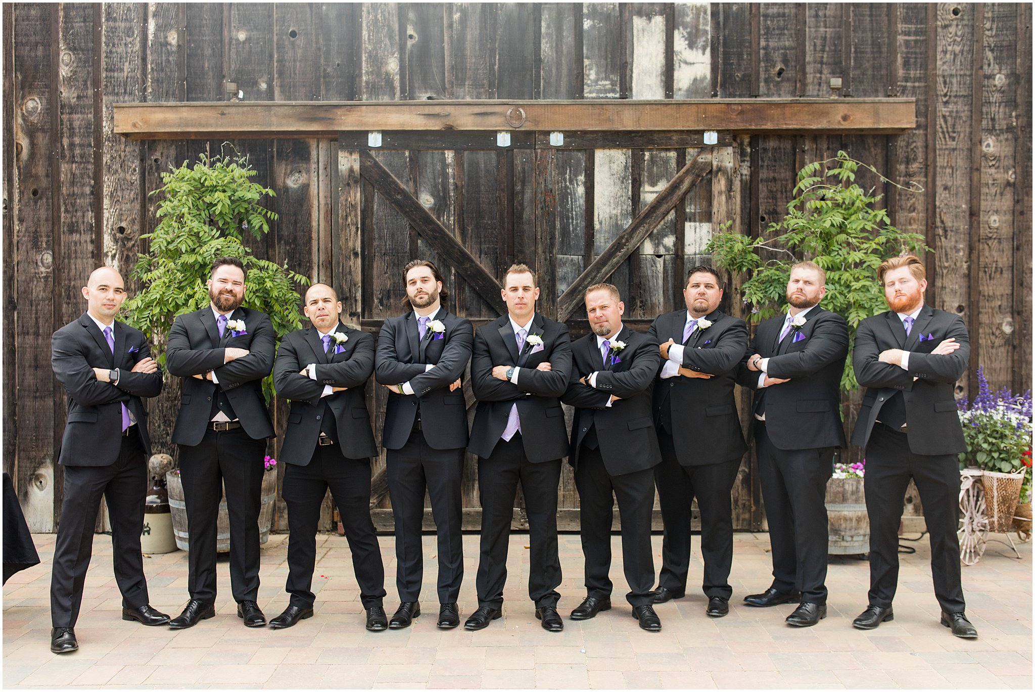 2019 wedding san juan bautista hacienda de leal vineyards bay area wedding photographer_0034.jpg