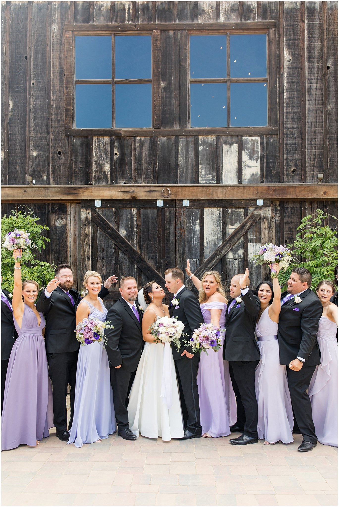 2019 wedding san juan bautista hacienda de leal vineyards bay area wedding photographer_0035.jpg