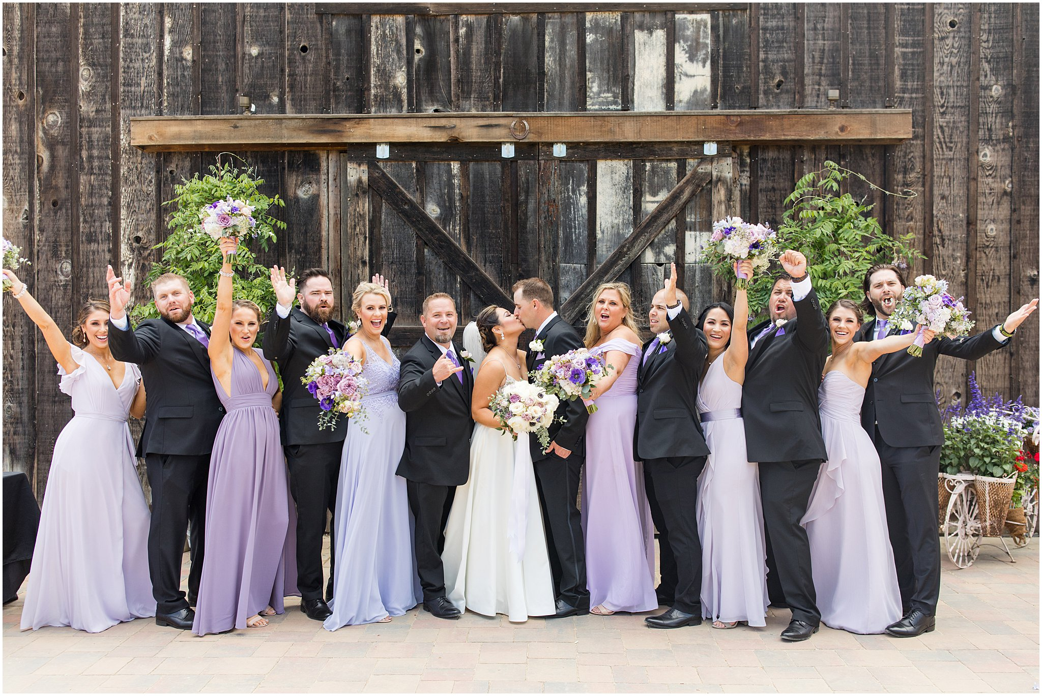 2019 wedding san juan bautista hacienda de leal vineyards bay area wedding photographer_0036.jpg