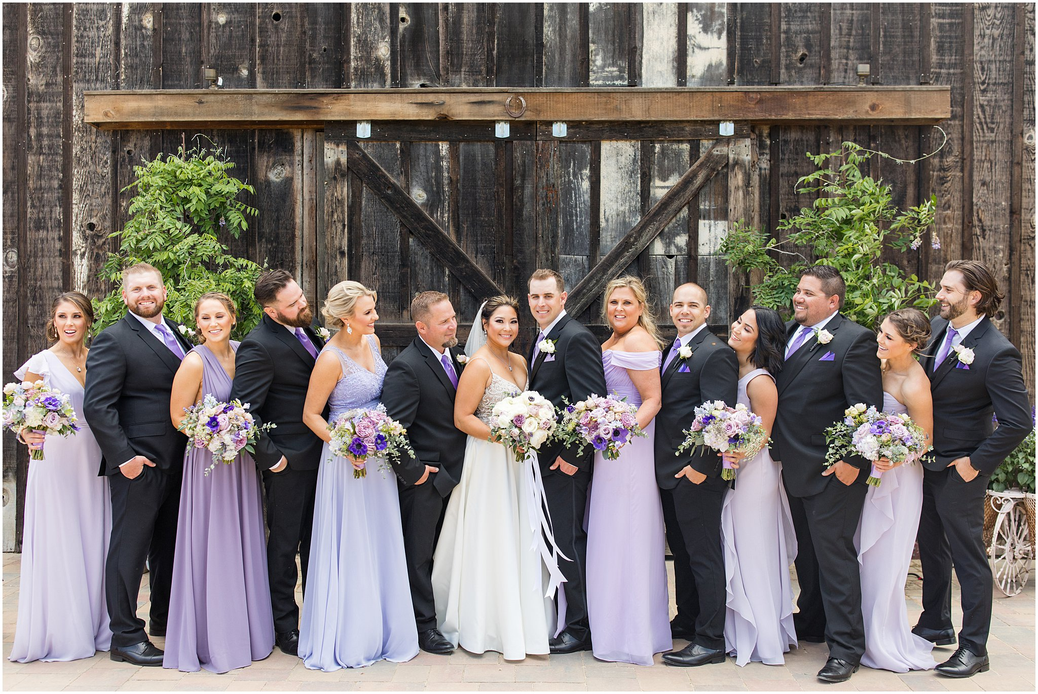 2019 wedding san juan bautista hacienda de leal vineyards bay area wedding photographer_0037.jpg
