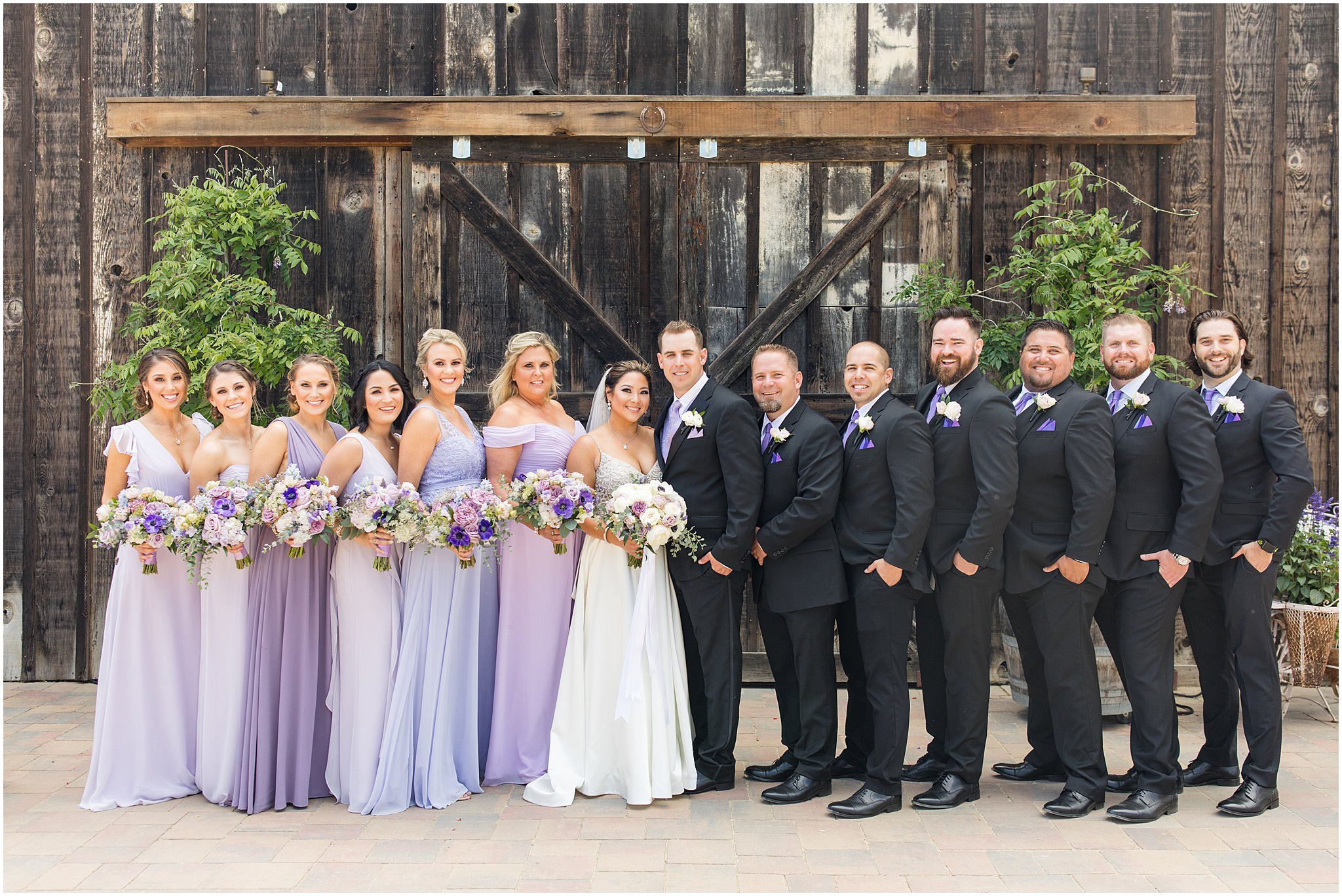 2019 wedding san juan bautista hacienda de leal vineyards bay area wedding photographer_0038.jpg
