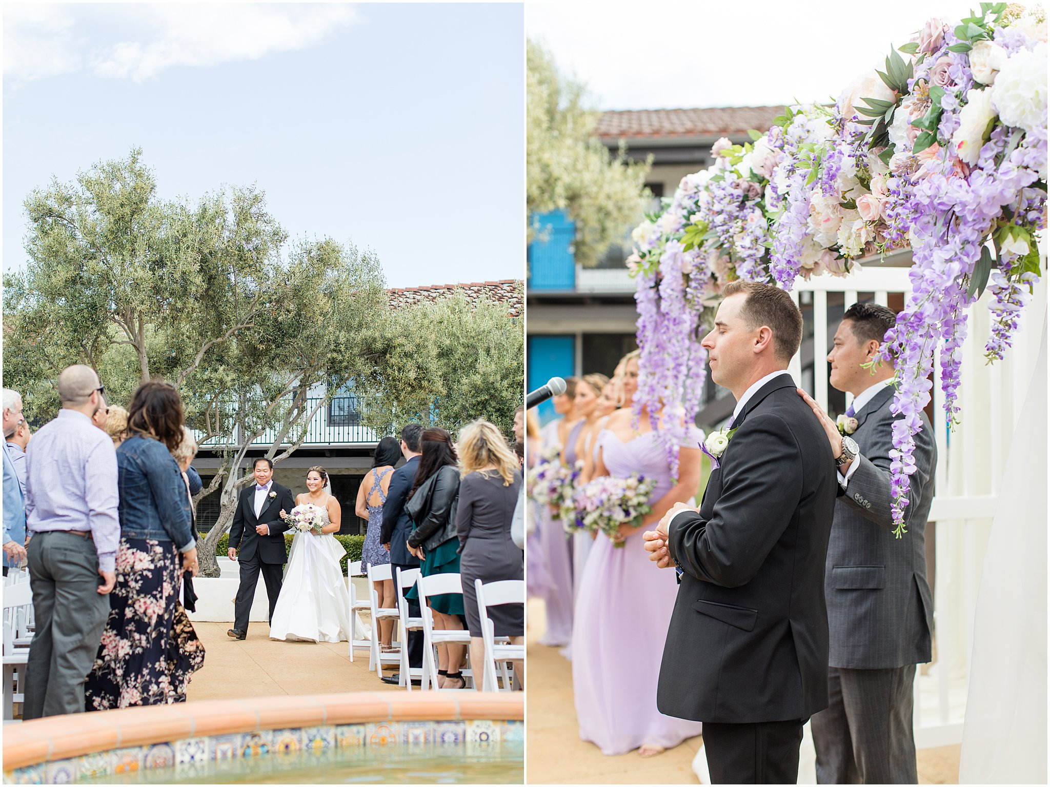 2019 wedding san juan bautista hacienda de leal vineyards bay area wedding photographer_0041.jpg