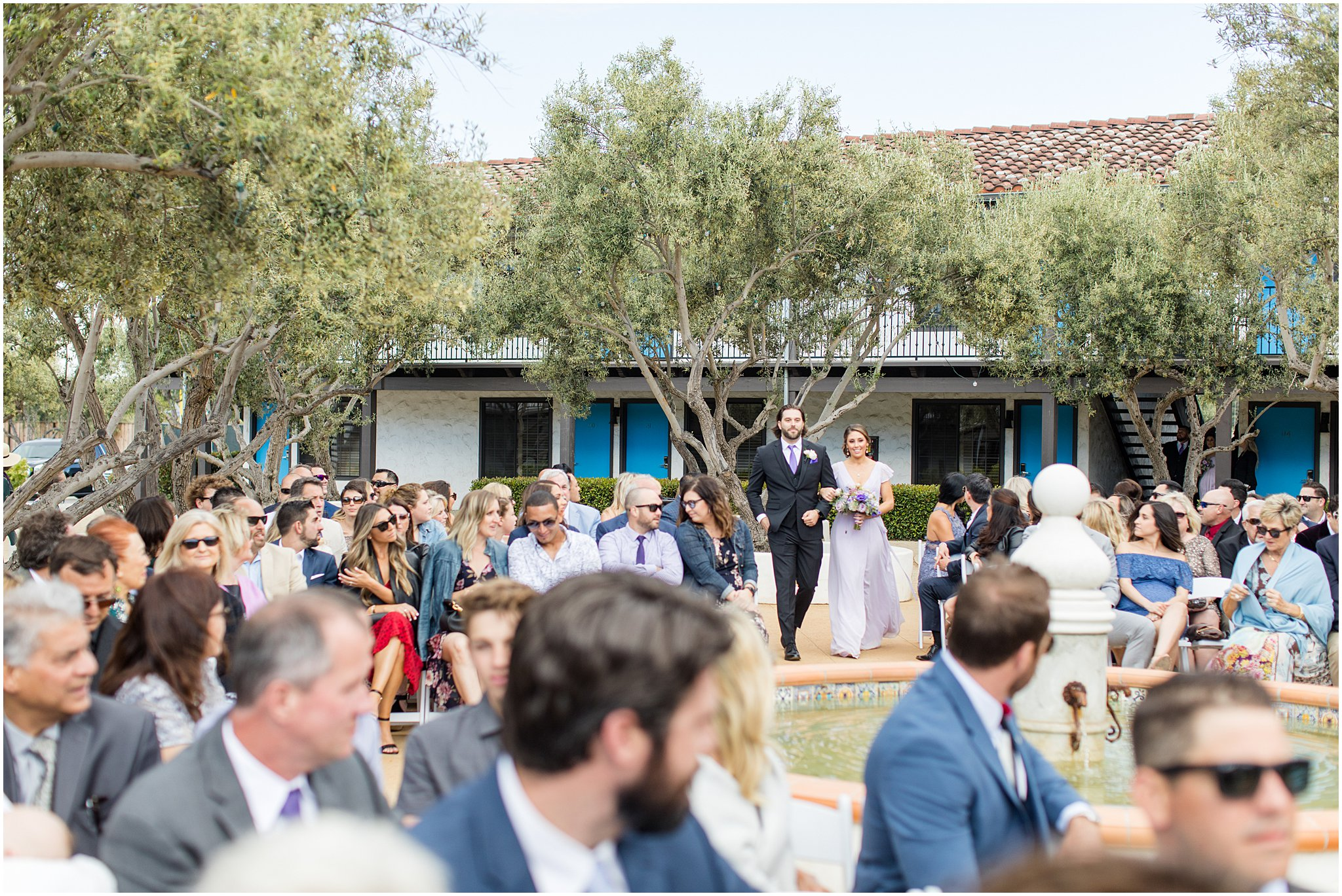 2019 wedding san juan bautista hacienda de leal vineyards bay area wedding photographer_0040.jpg