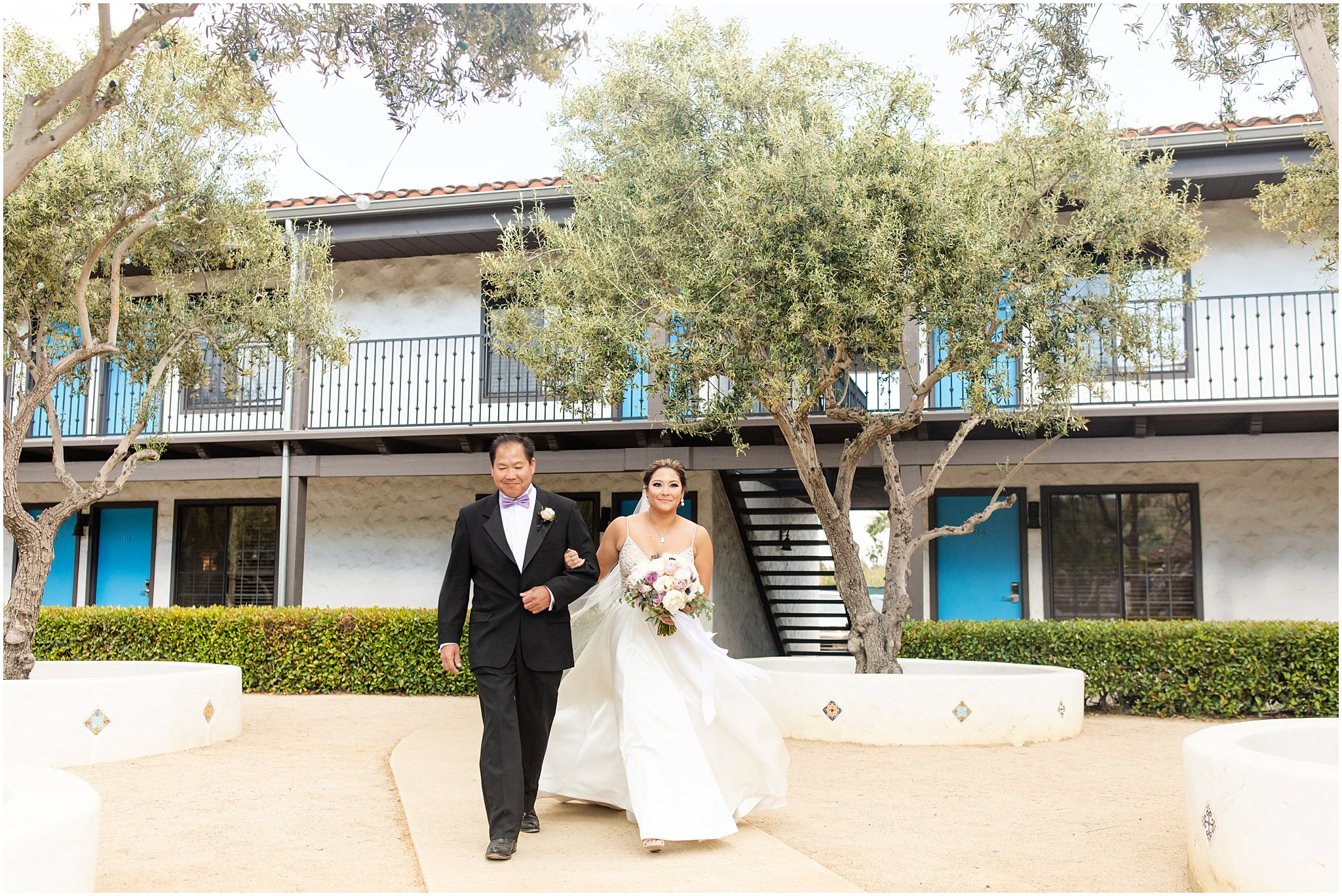 2019 wedding san juan bautista hacienda de leal vineyards bay area wedding photographer_0042.jpg