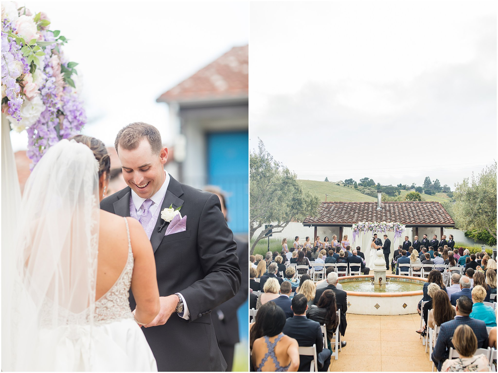 2019 wedding san juan bautista hacienda de leal vineyards bay area wedding photographer_0045.jpg