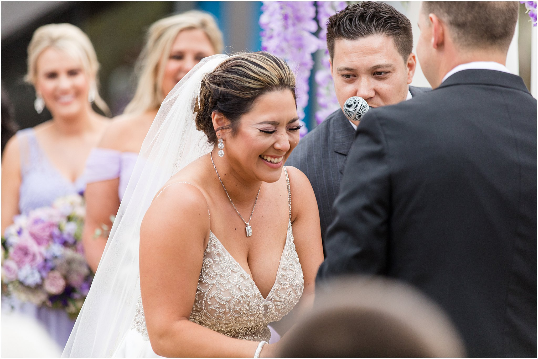 2019 wedding san juan bautista hacienda de leal vineyards bay area wedding photographer_0046.jpg