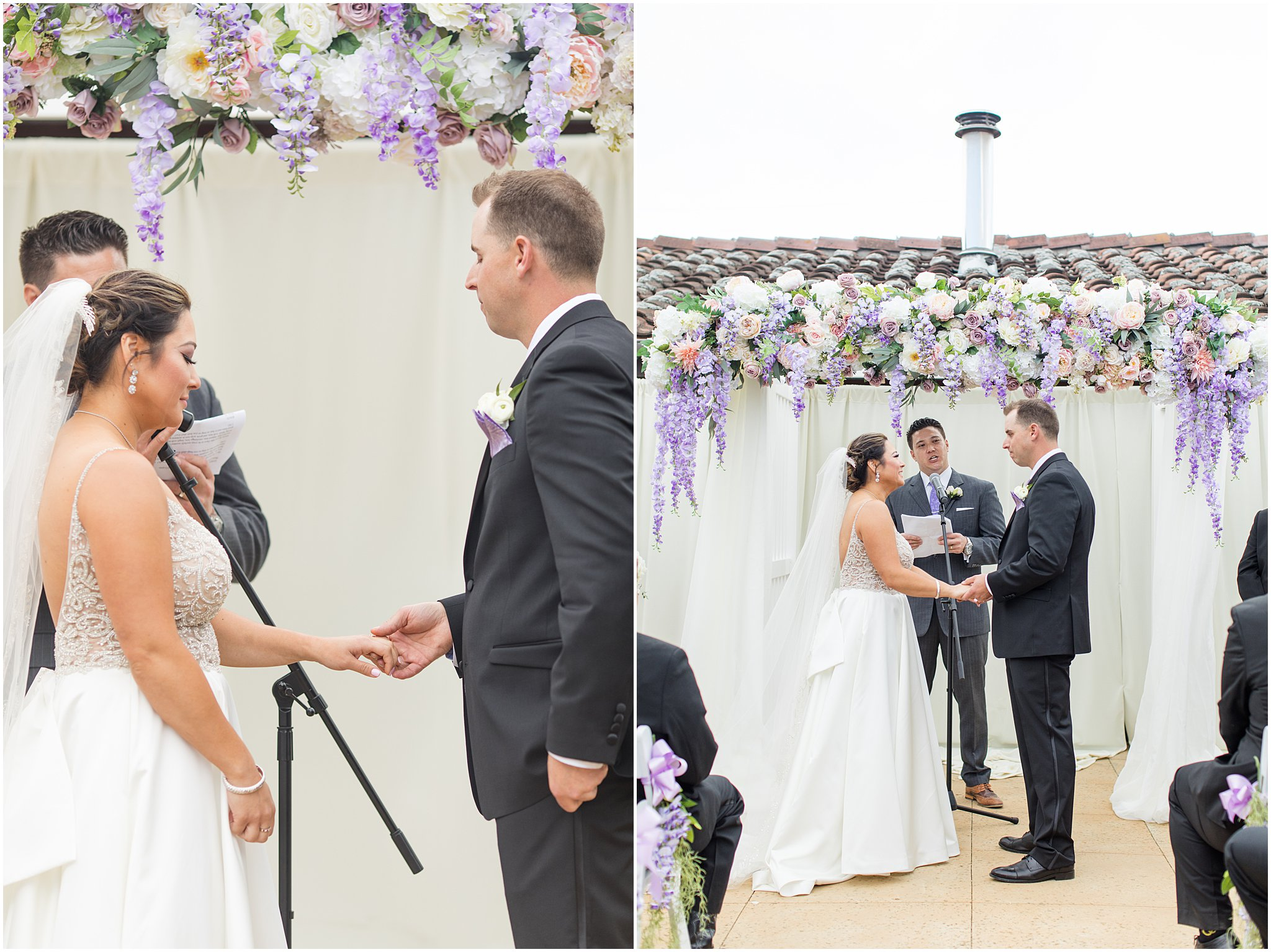 2019 wedding san juan bautista hacienda de leal vineyards bay area wedding photographer_0047.jpg