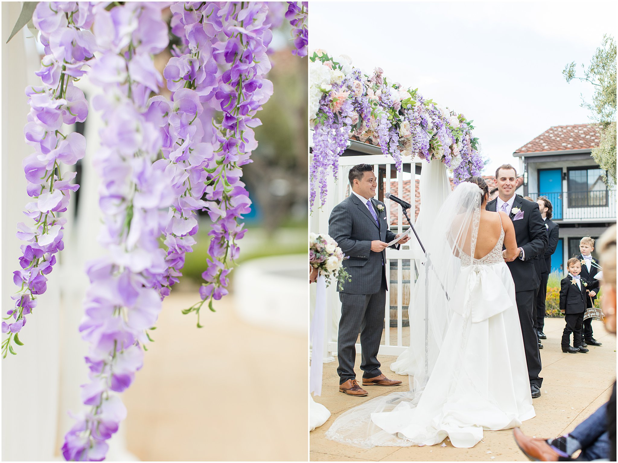 2019 wedding san juan bautista hacienda de leal vineyards bay area wedding photographer_0049.jpg