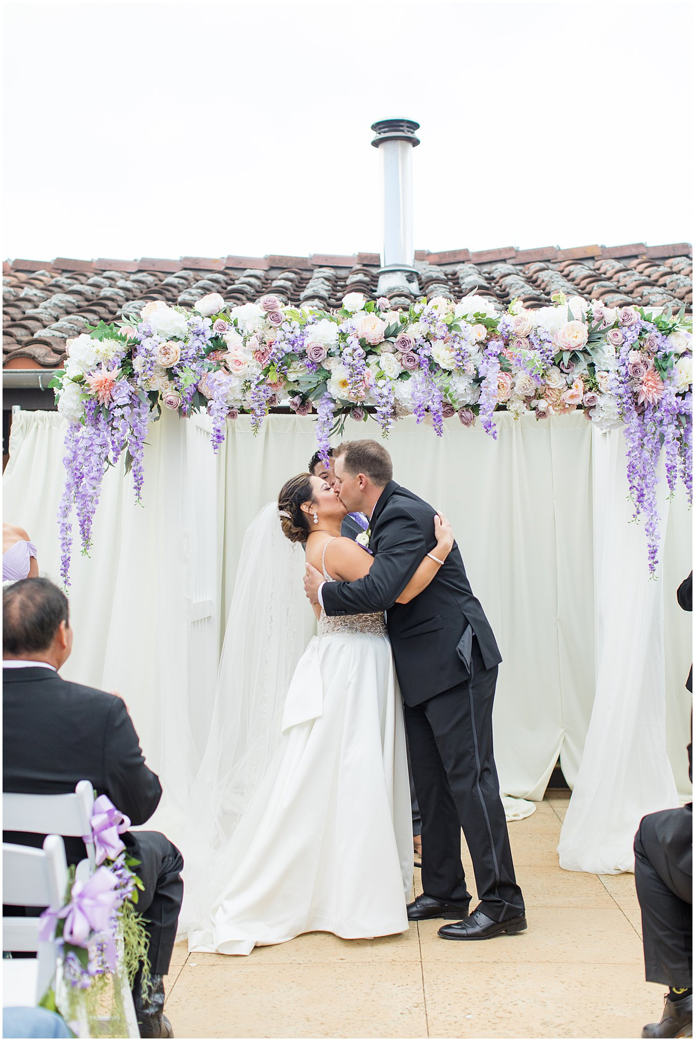 2019 wedding san juan bautista hacienda de leal vineyards bay area wedding photographer_0051.jpg