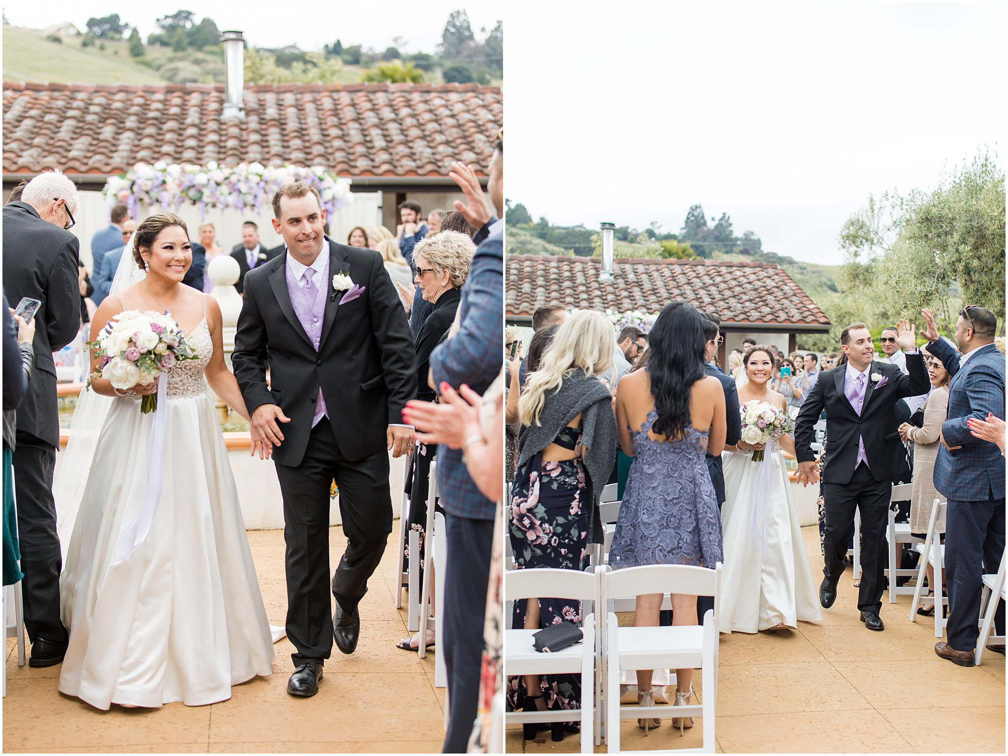 2019 wedding san juan bautista hacienda de leal vineyards bay area wedding photographer_0052.jpg