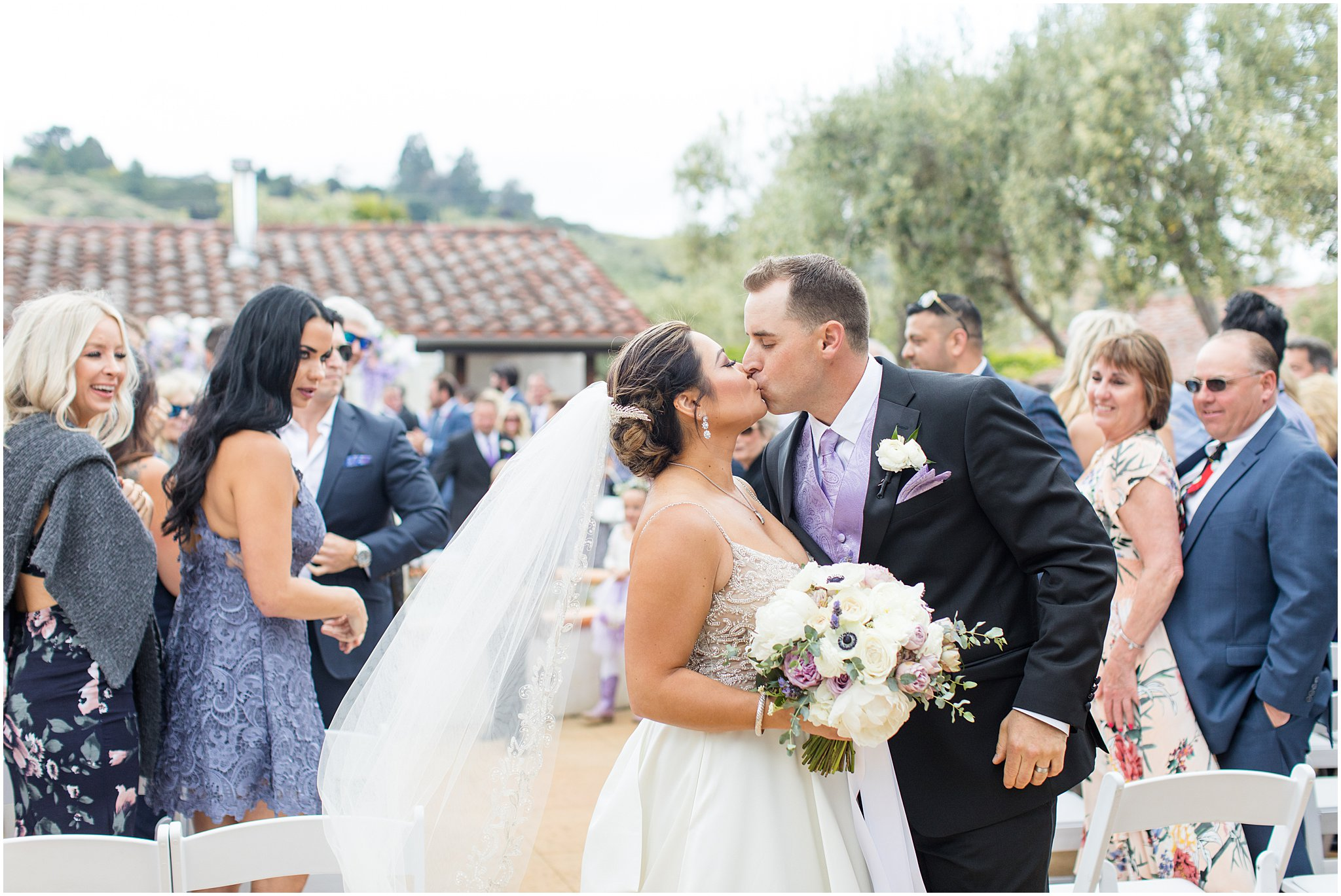 2019 wedding san juan bautista hacienda de leal vineyards bay area wedding photographer_0053.jpg