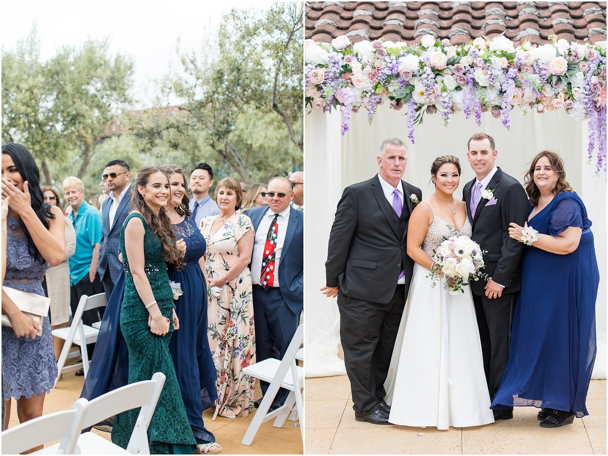 2019 wedding san juan bautista hacienda de leal vineyards bay area wedding photographer_0054.jpg