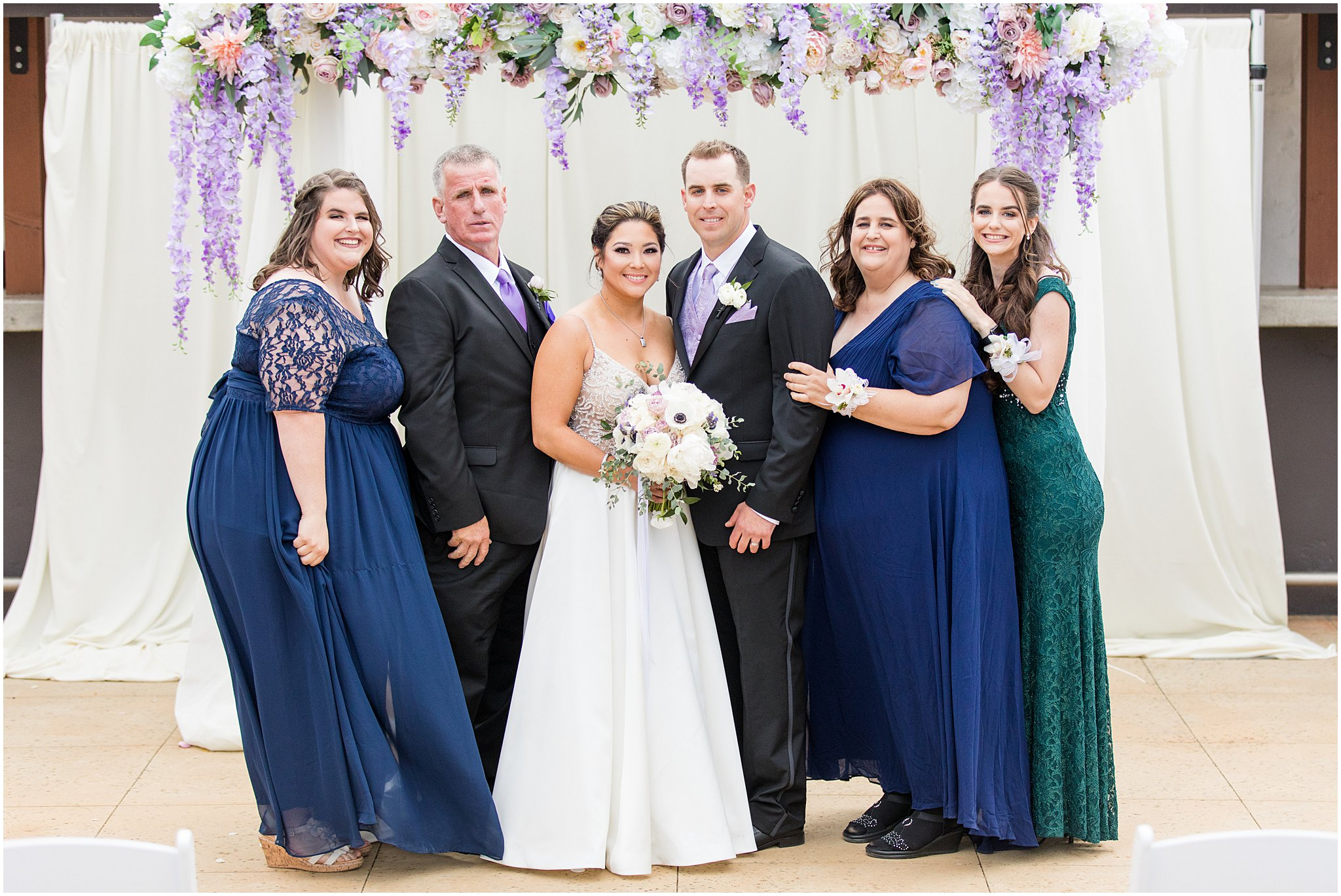 2019 wedding san juan bautista hacienda de leal vineyards bay area wedding photographer_0055.jpg