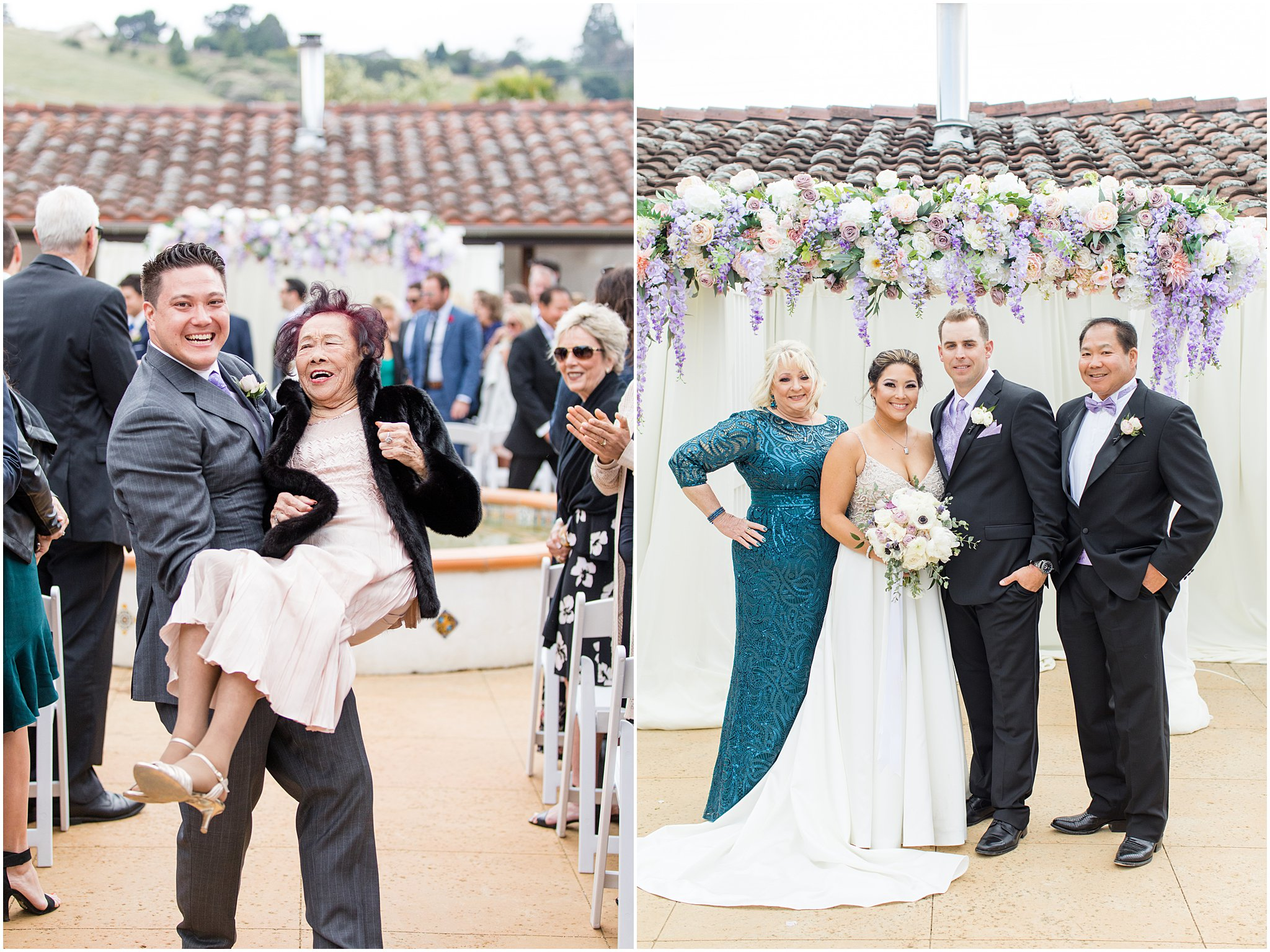 2019 wedding san juan bautista hacienda de leal vineyards bay area wedding photographer_0056.jpg