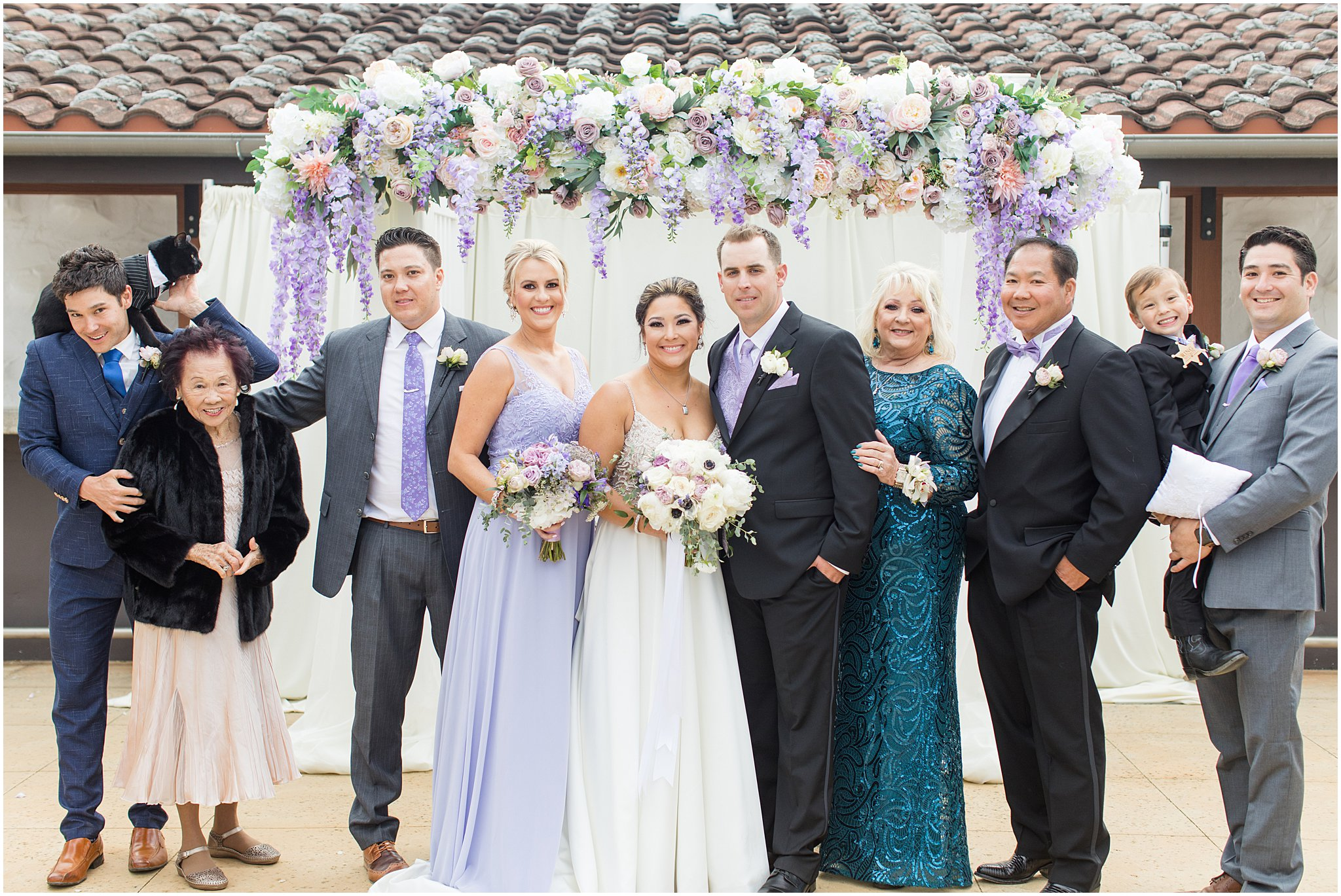 2019 wedding san juan bautista hacienda de leal vineyards bay area wedding photographer_0057.jpg