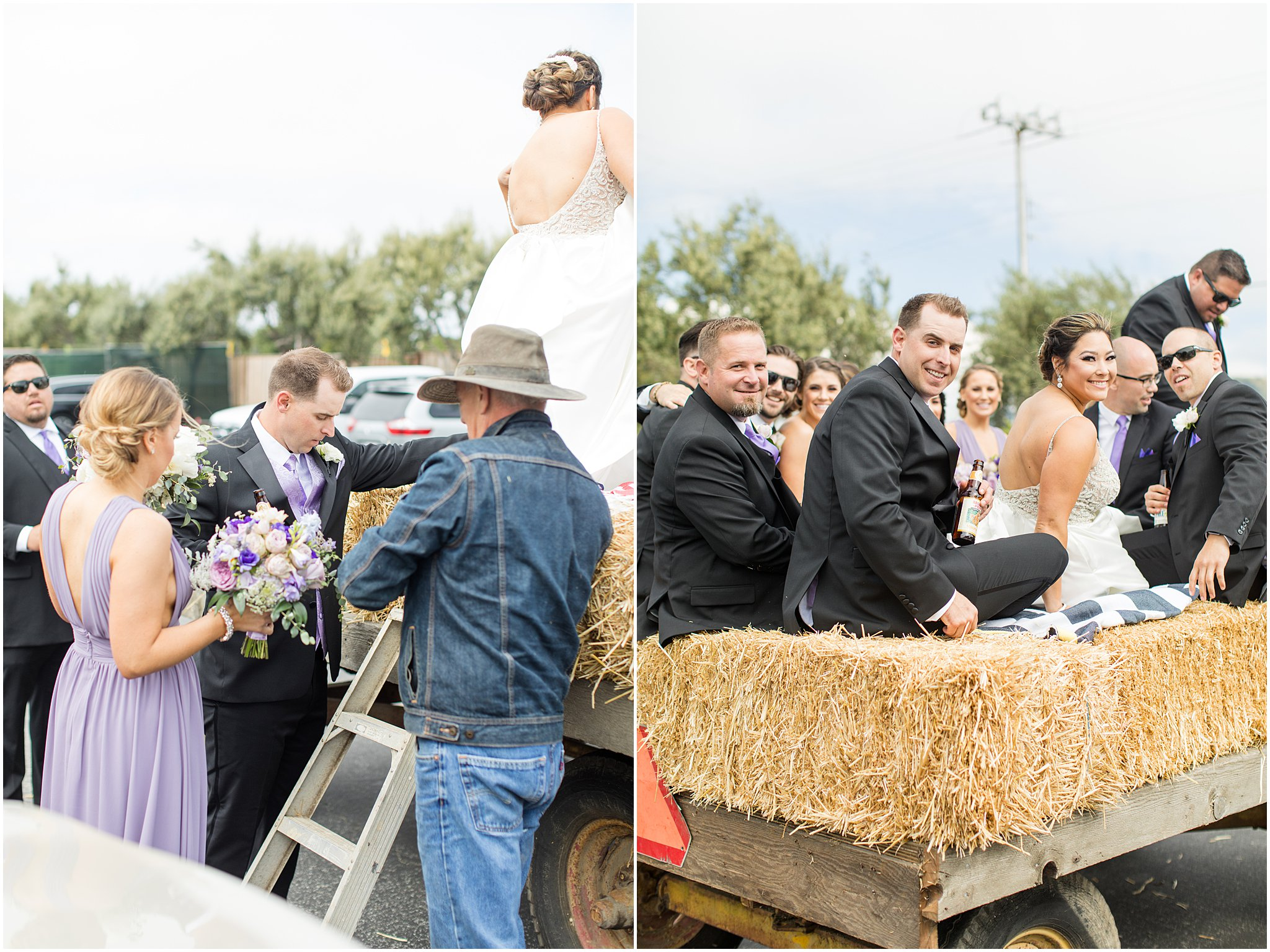2019 wedding san juan bautista hacienda de leal vineyards bay area wedding photographer_0058.jpg
