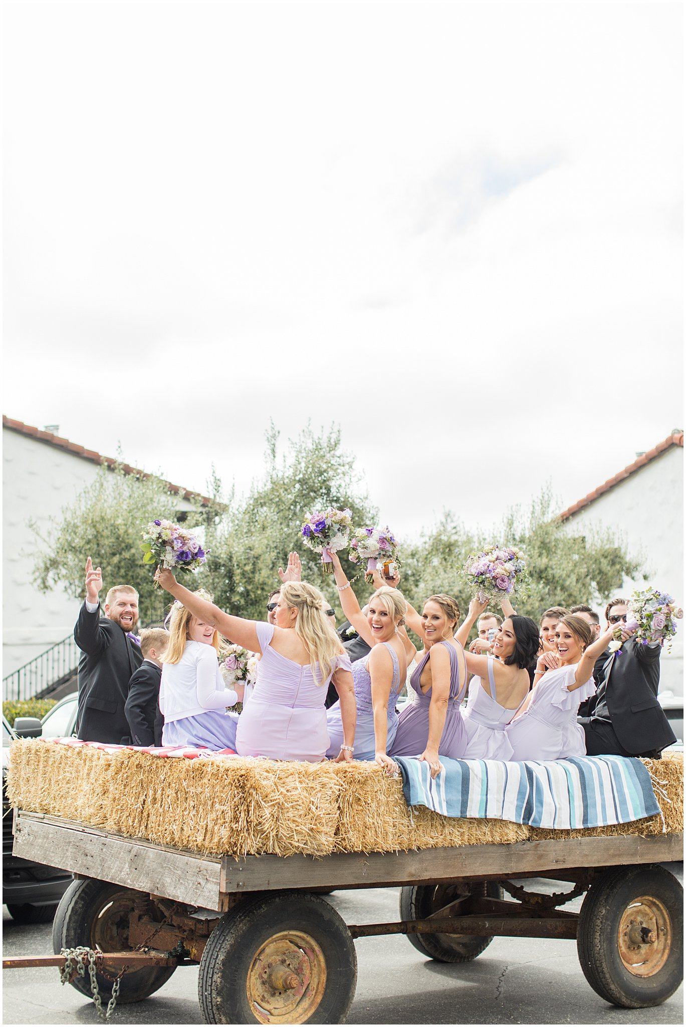 2019 wedding san juan bautista hacienda de leal vineyards bay area wedding photographer_0059.jpg