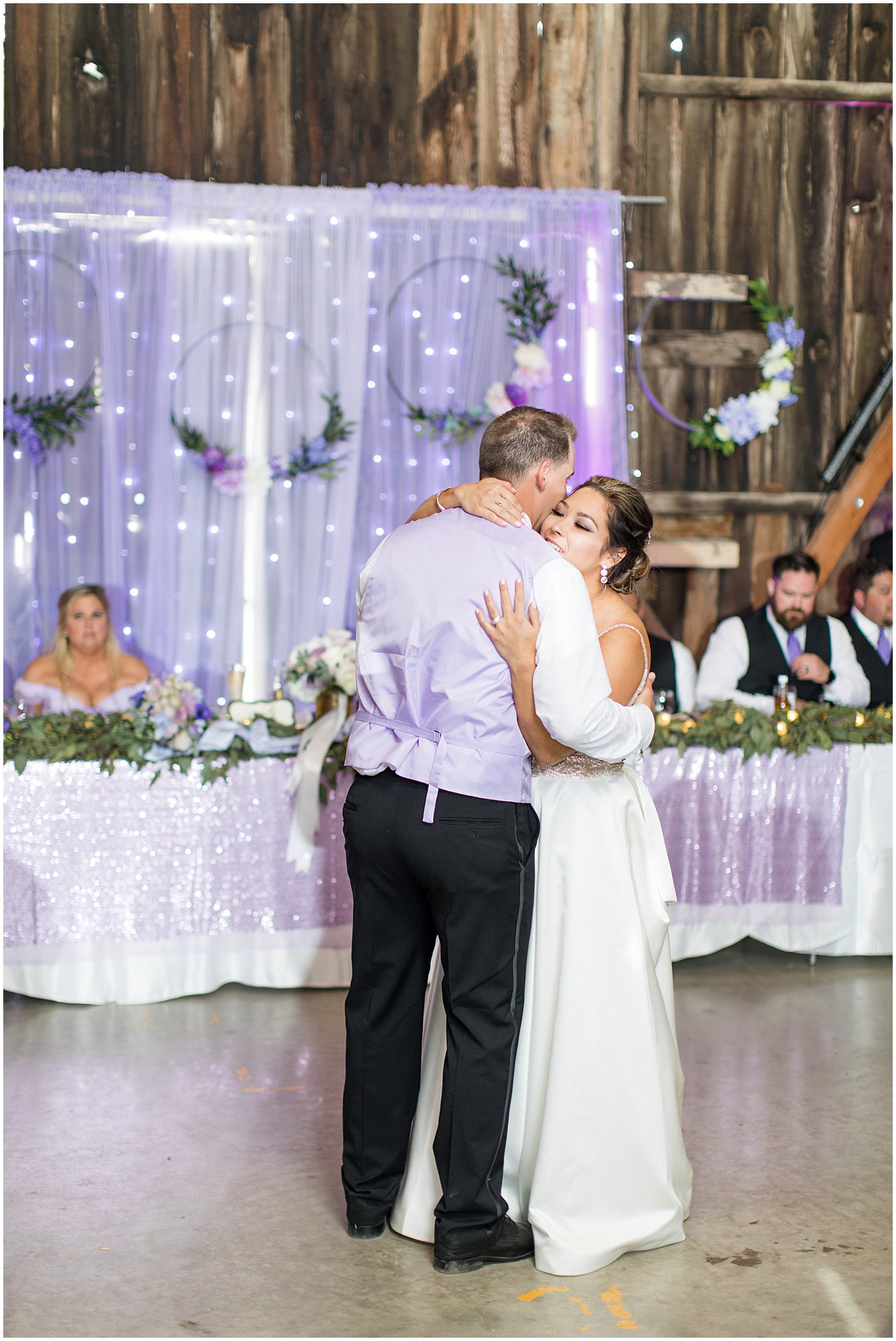 2019 wedding san juan bautista hacienda de leal vineyards bay area wedding photographer_0069.jpg