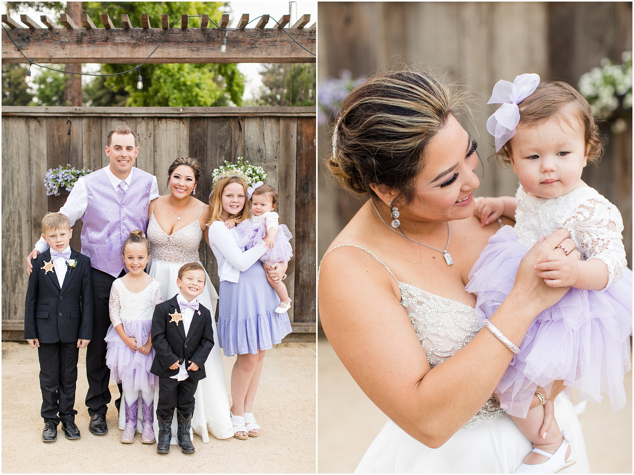 2019 wedding san juan bautista hacienda de leal vineyards bay area wedding photographer_0073.jpg