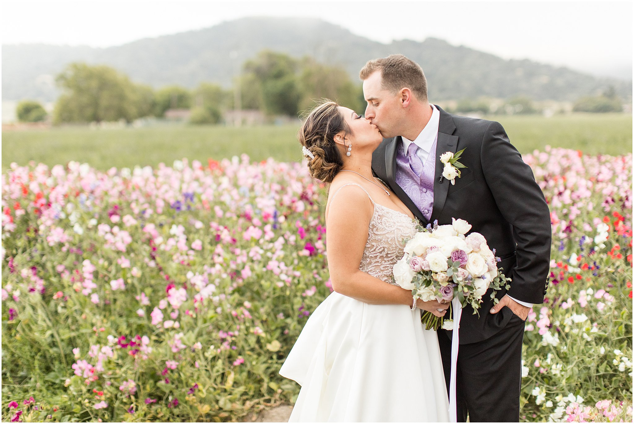 2019 wedding san juan bautista hacienda de leal vineyards bay area wedding photographer_0074.jpg