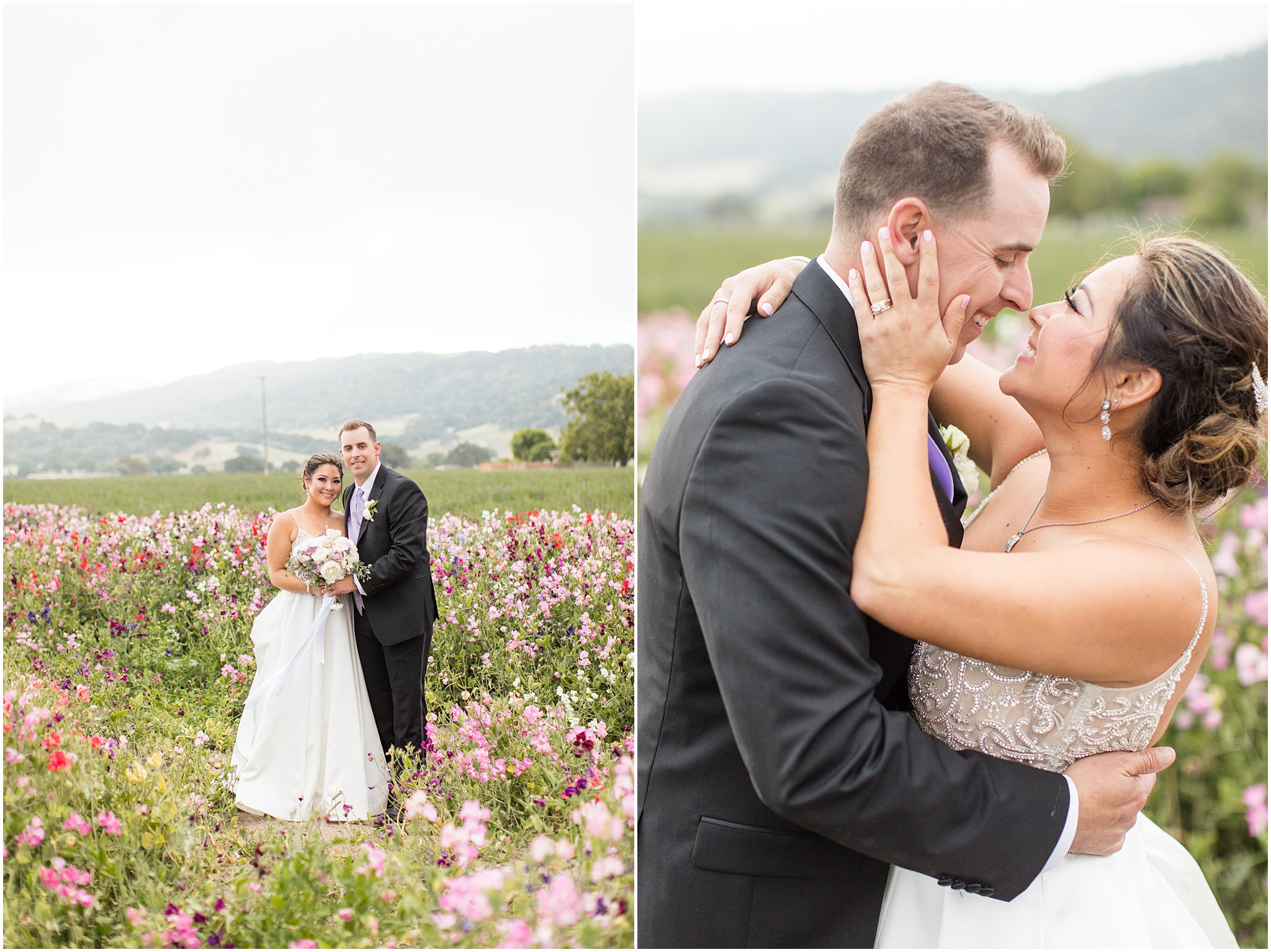 2019 wedding san juan bautista hacienda de leal vineyards bay area wedding photographer_0075.jpg
