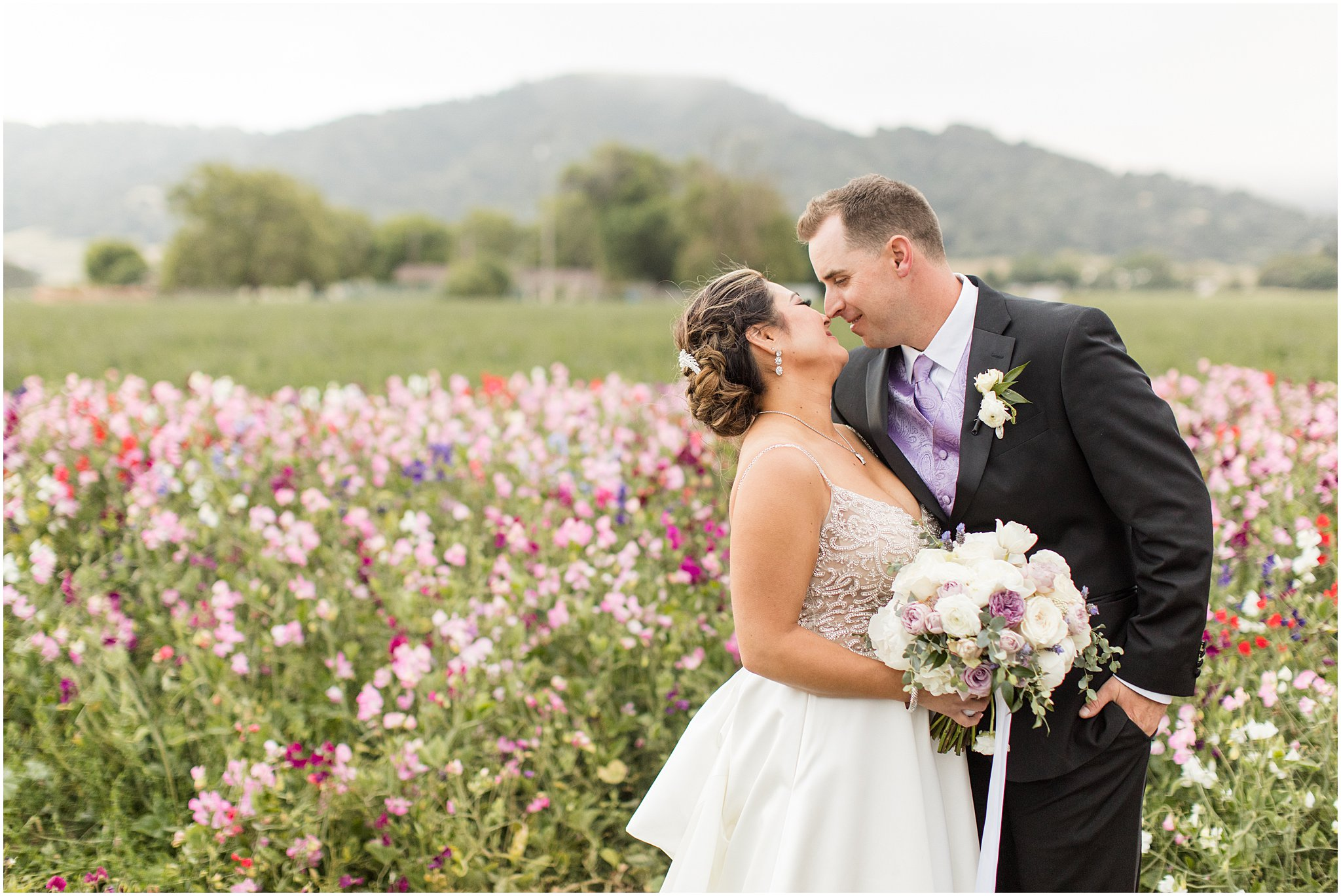 2019 wedding san juan bautista hacienda de leal vineyards bay area wedding photographer_0076.jpg