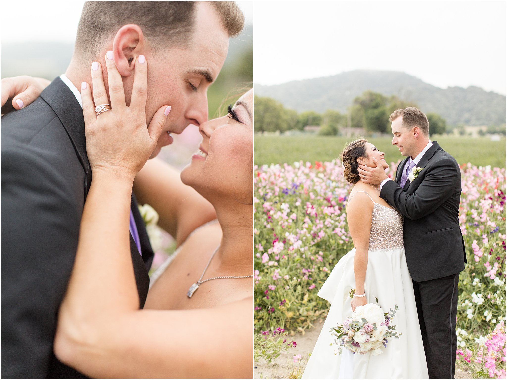 2019 wedding san juan bautista hacienda de leal vineyards bay area wedding photographer_0077.jpg