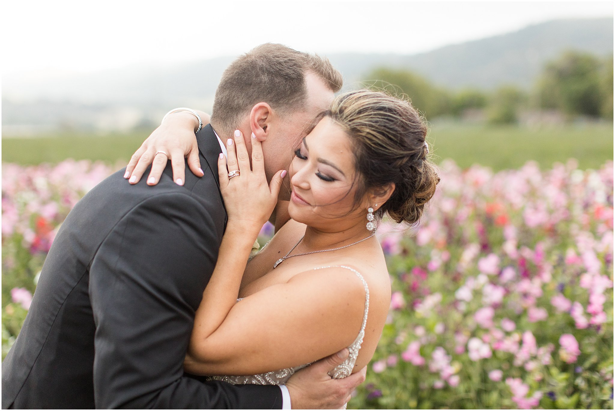 2019 wedding san juan bautista hacienda de leal vineyards bay area wedding photographer_0078.jpg