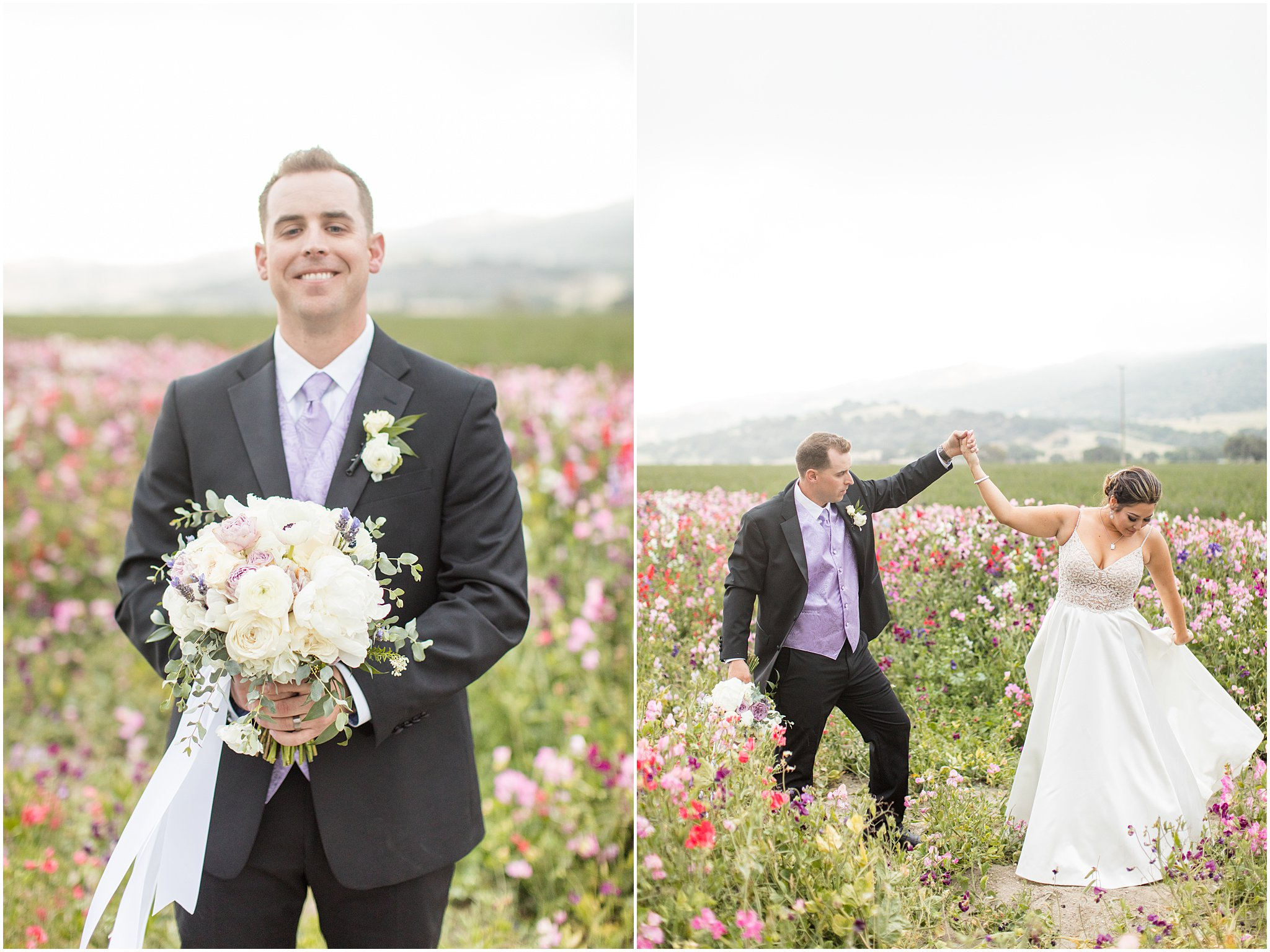 2019 wedding san juan bautista hacienda de leal vineyards bay area wedding photographer_0079.jpg