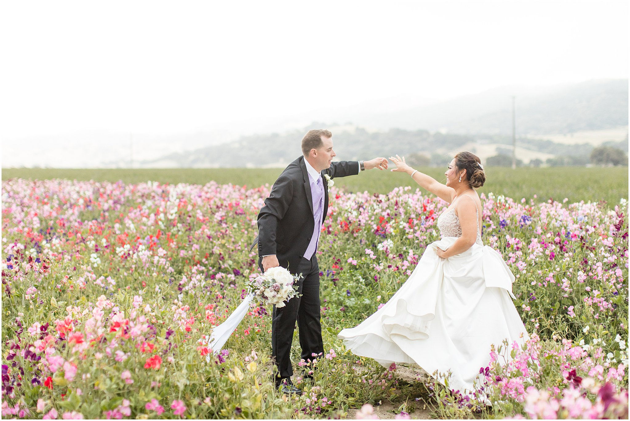 2019 wedding san juan bautista hacienda de leal vineyards bay area wedding photographer_0080.jpg