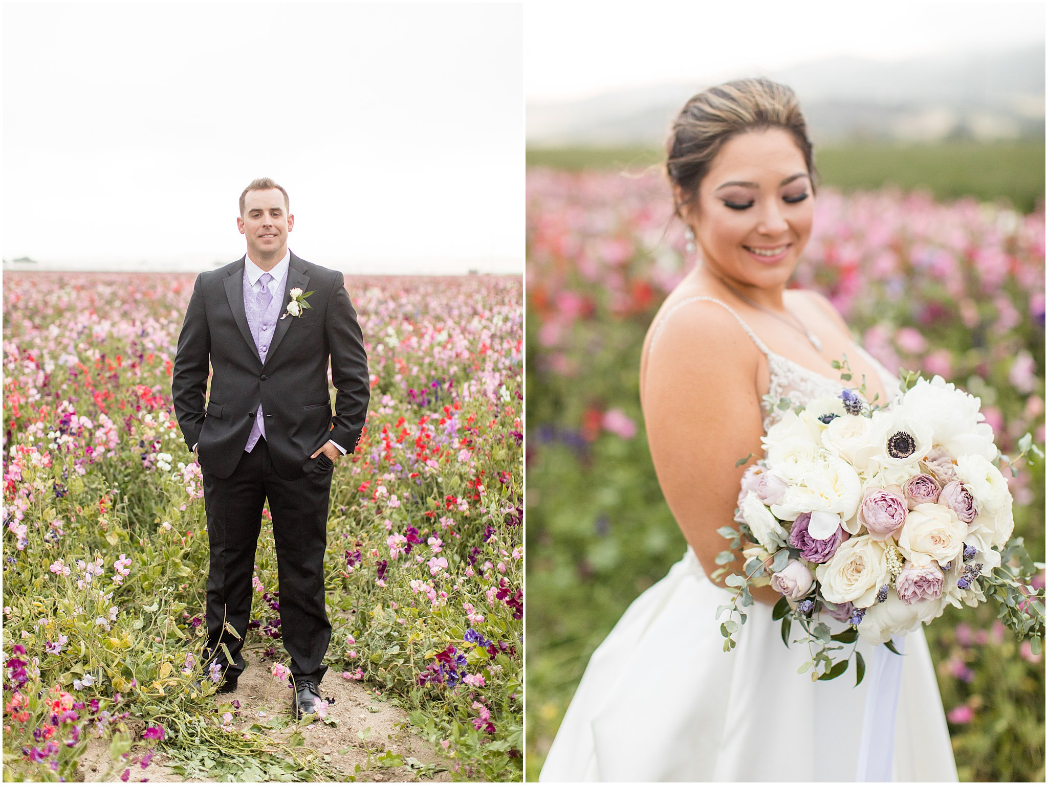 2019 wedding san juan bautista hacienda de leal vineyards bay area wedding photographer_0083.jpg