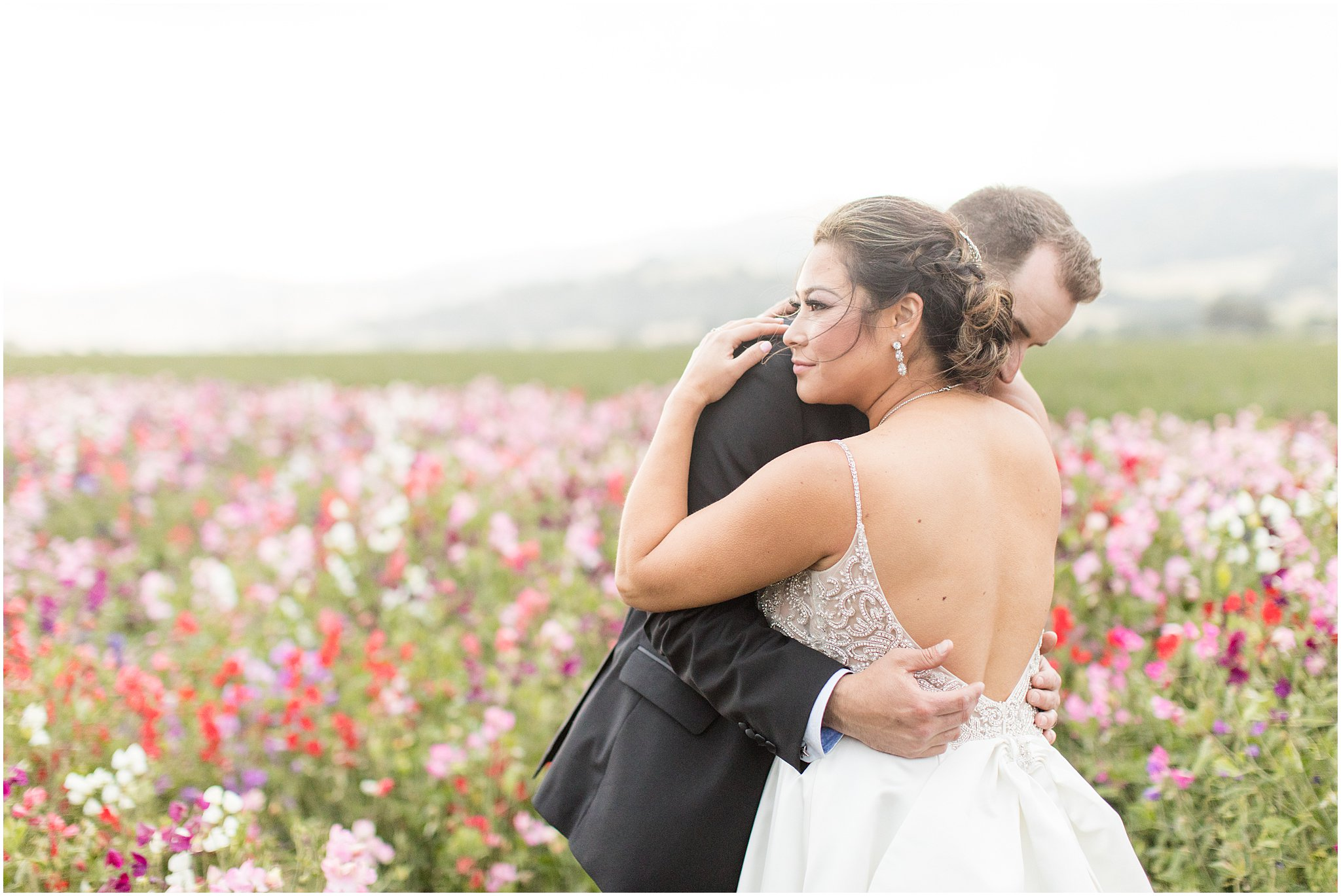 2019 wedding san juan bautista hacienda de leal vineyards bay area wedding photographer_0086.jpg
