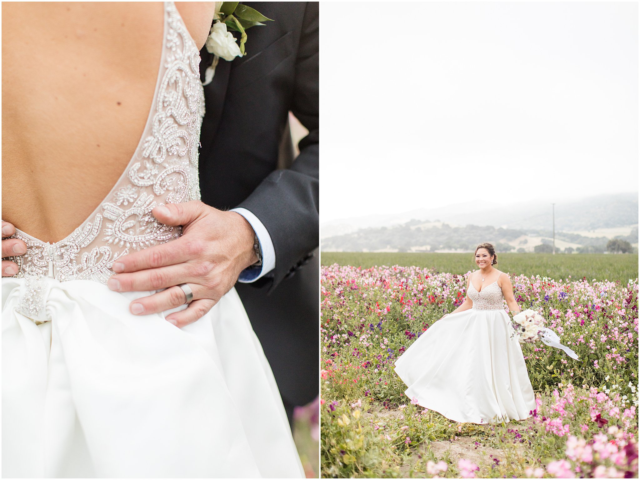 2019 wedding san juan bautista hacienda de leal vineyards bay area wedding photographer_0087.jpg