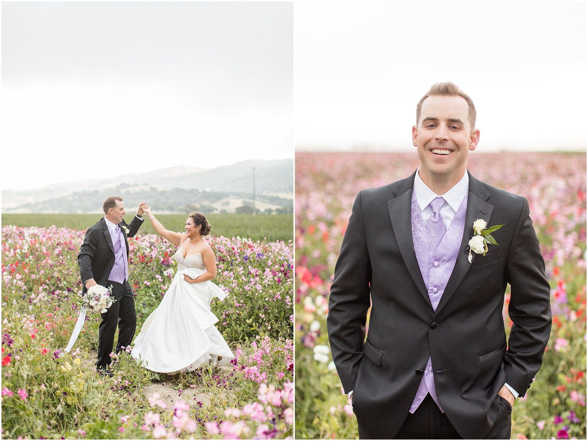 2019 wedding san juan bautista hacienda de leal vineyards bay area wedding photographer_0089.jpg