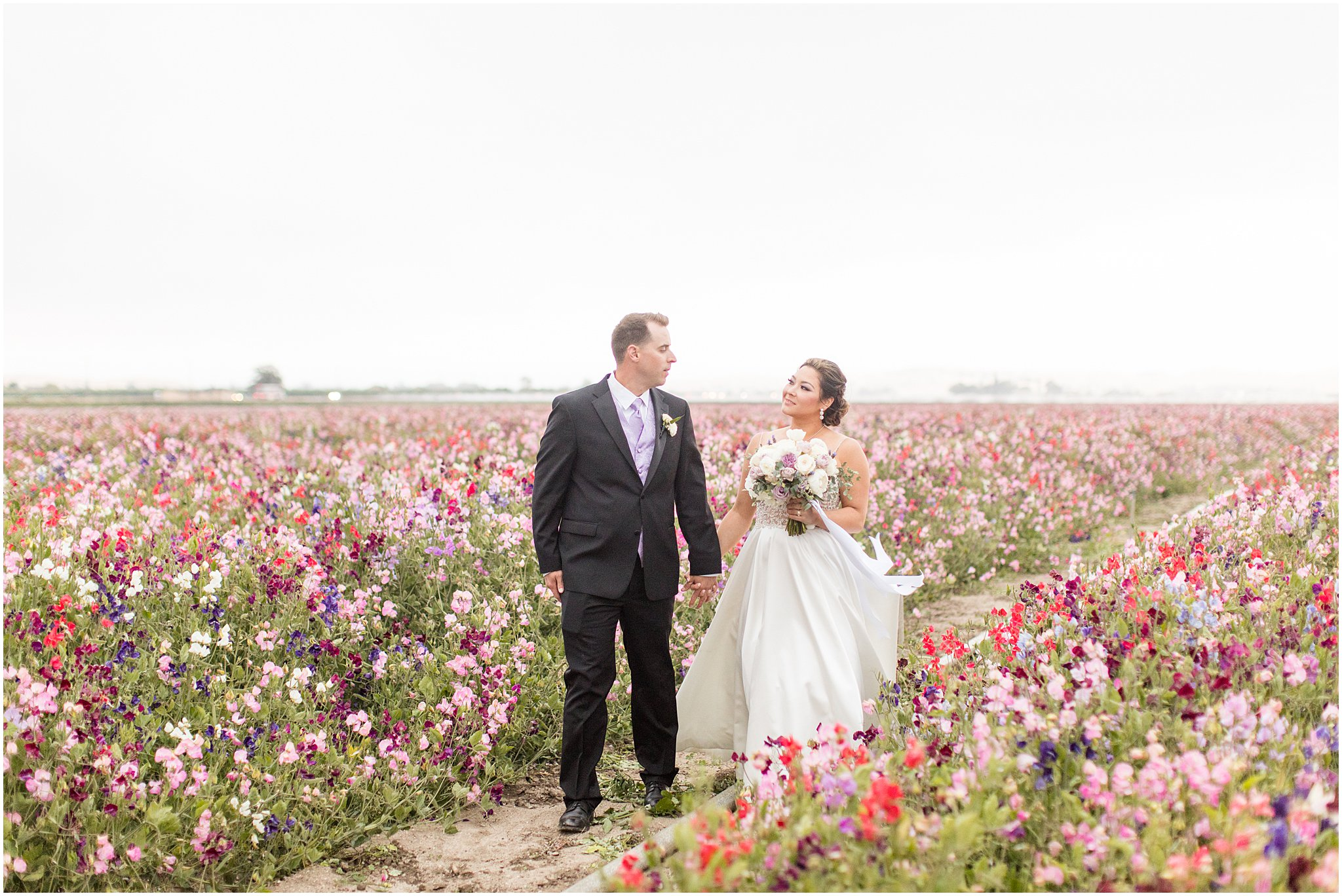 2019 wedding san juan bautista hacienda de leal vineyards bay area wedding photographer_0090.jpg